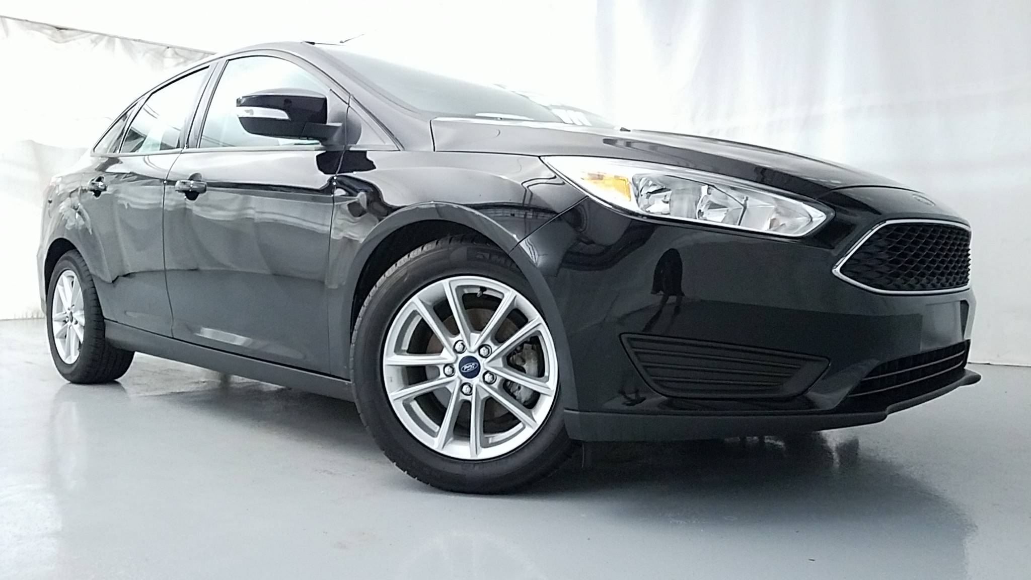 megkimelt comfort ford nagyk for used c cars focus sale hungary ta