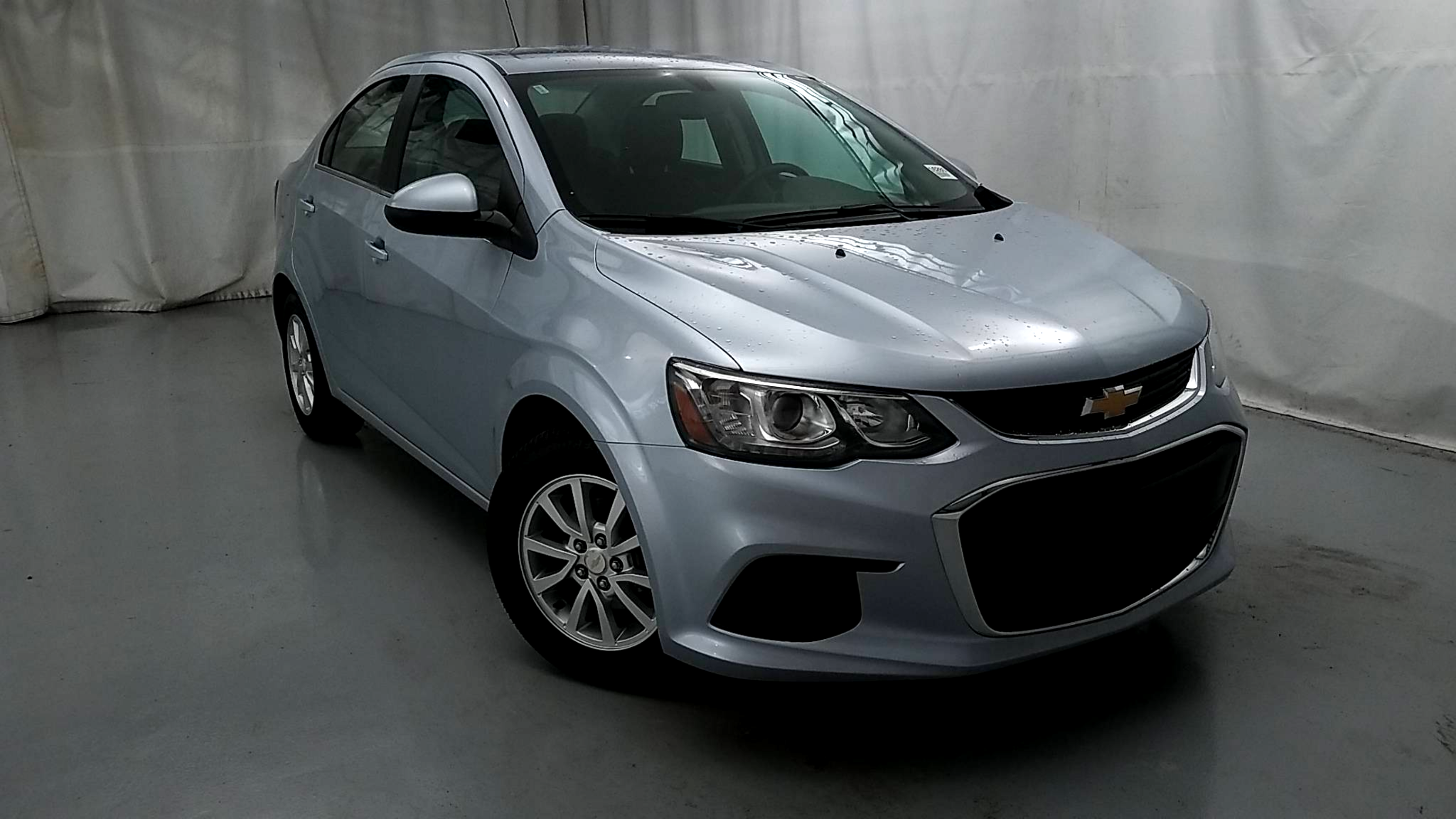 Chevrolet Sonic Owners Manual: Questions and Answers About Safety Belts