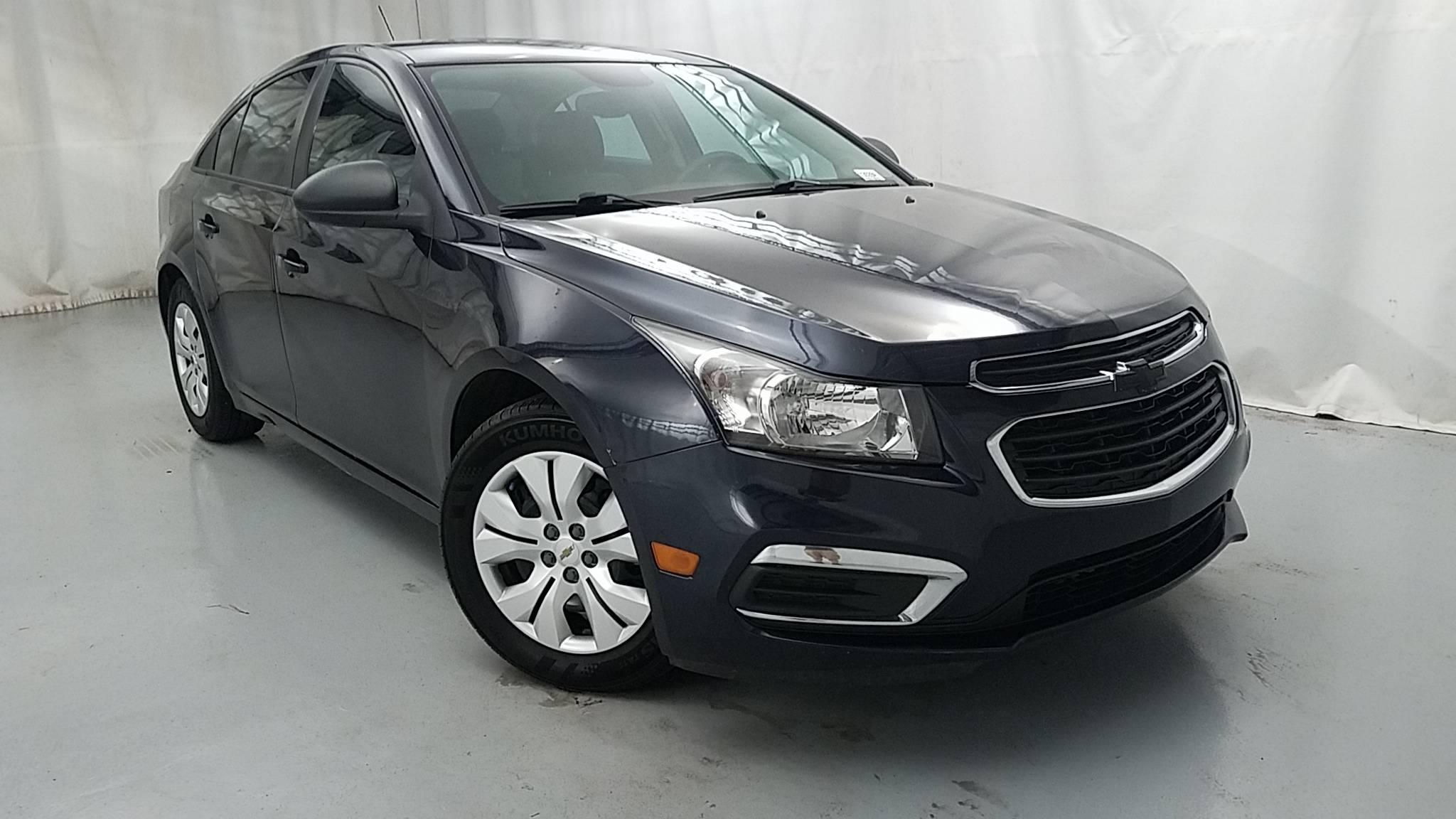 2015 200 Vehicles for Sale in Hammond LA