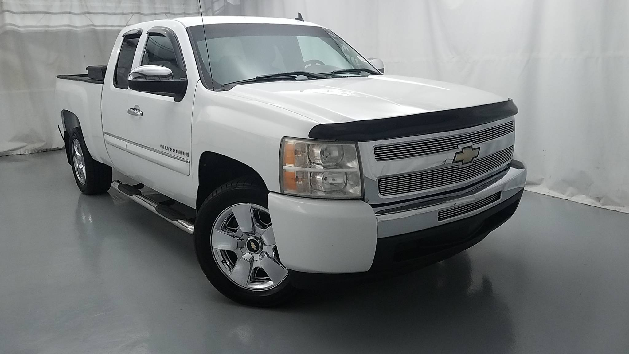 Pre owned Vehicles for Sale in Hammond LA