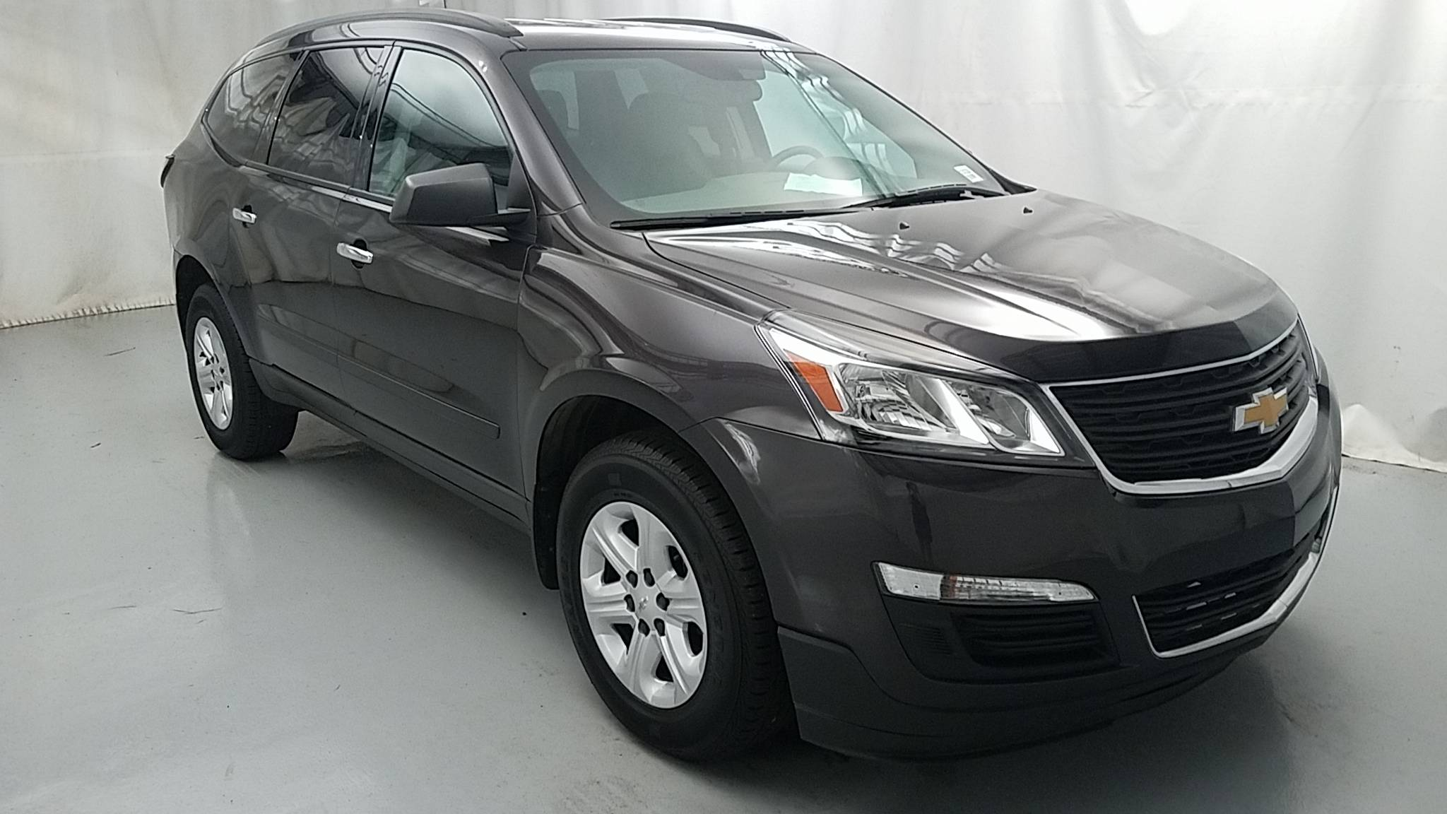 2016 Yukon XL Vehicles for Sale in Hammond LA