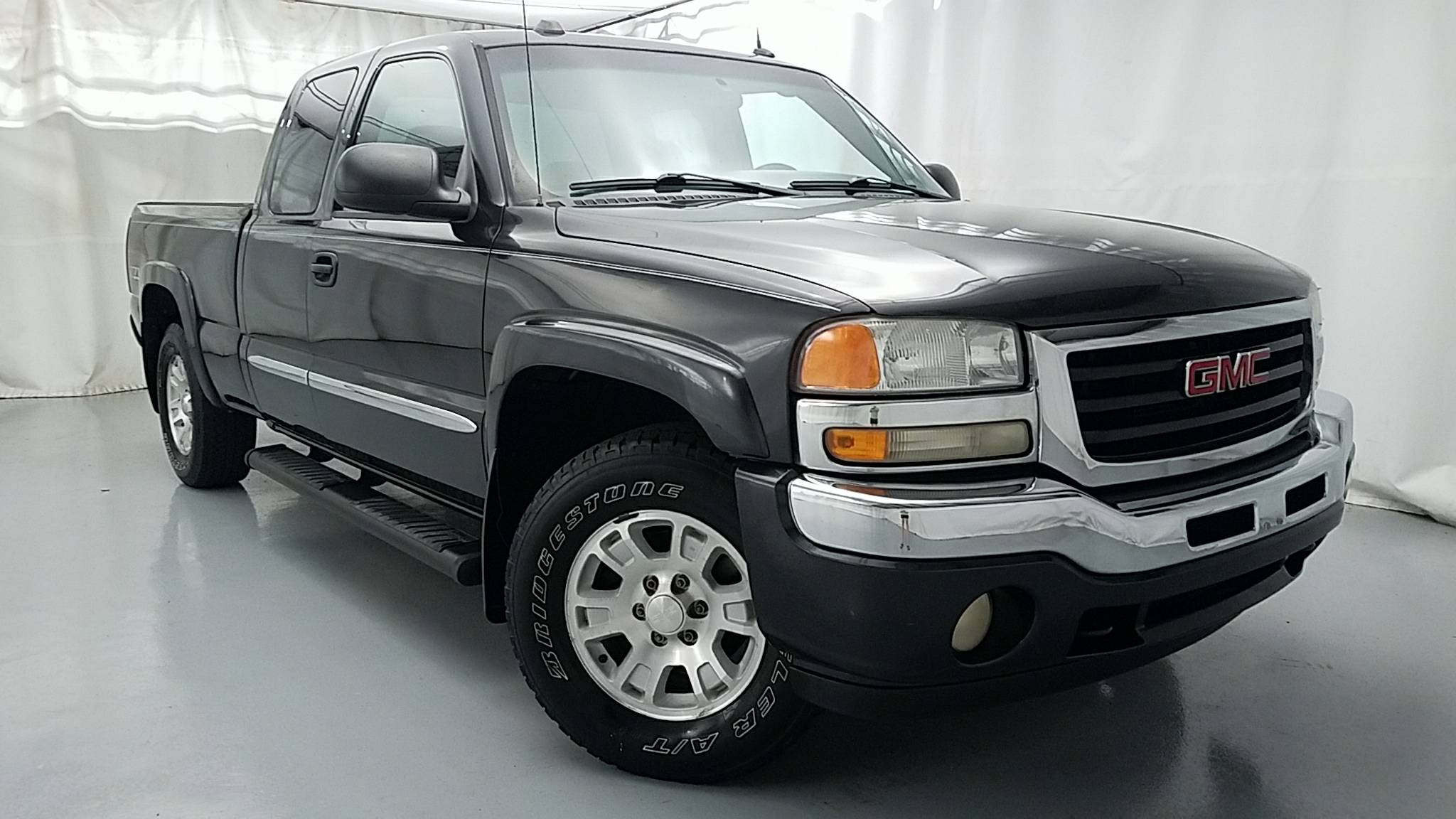 used new news u sierra seattle in sale gmc s for world awesome wa trucks pickup