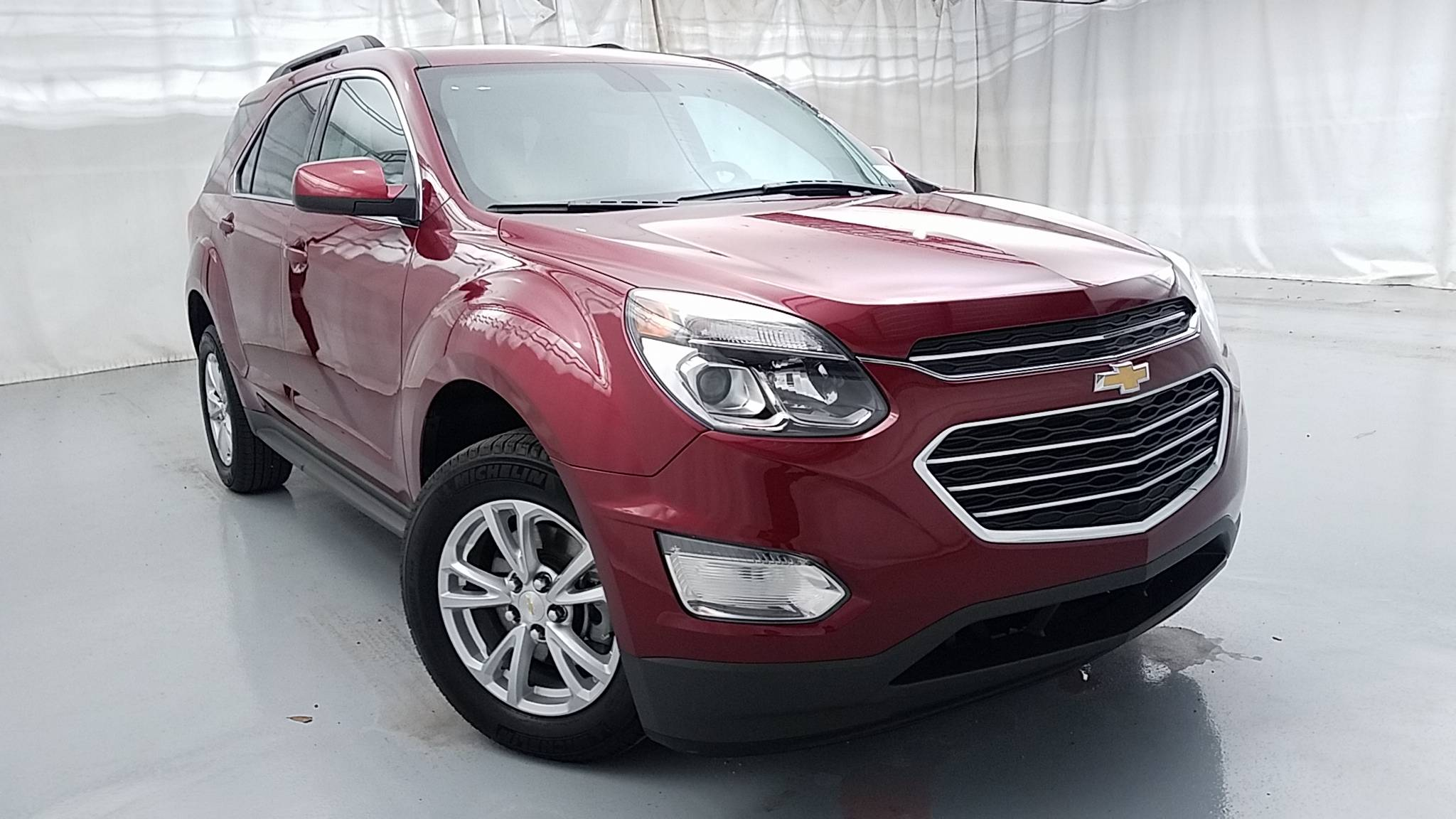 2017 Malibu Vehicles for Sale in Hammond LA