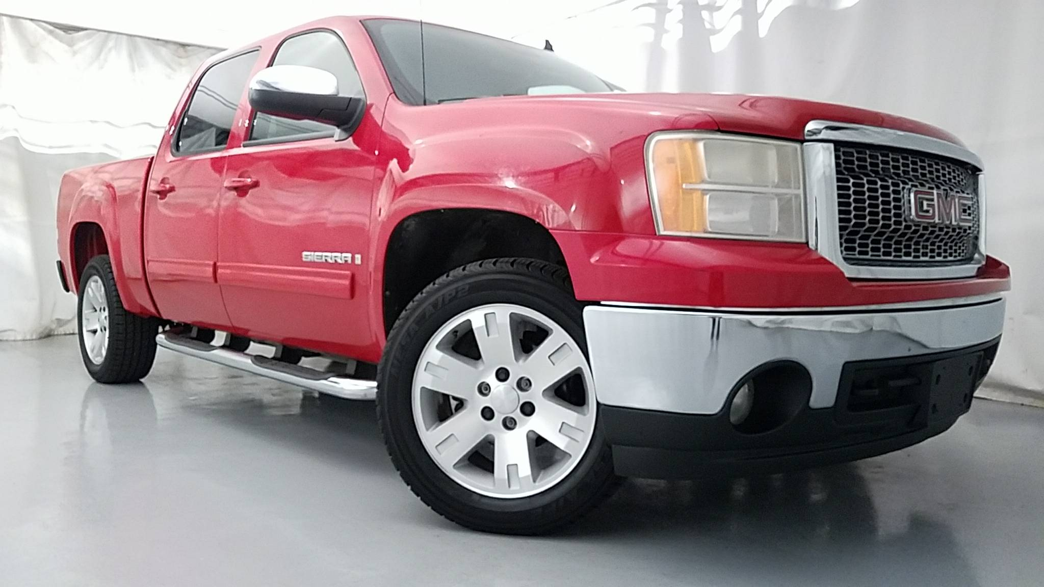 auto for all at dp ross sale gmc used vehicle la in trucks downing vehiclesearchresults group photo sierra hammond