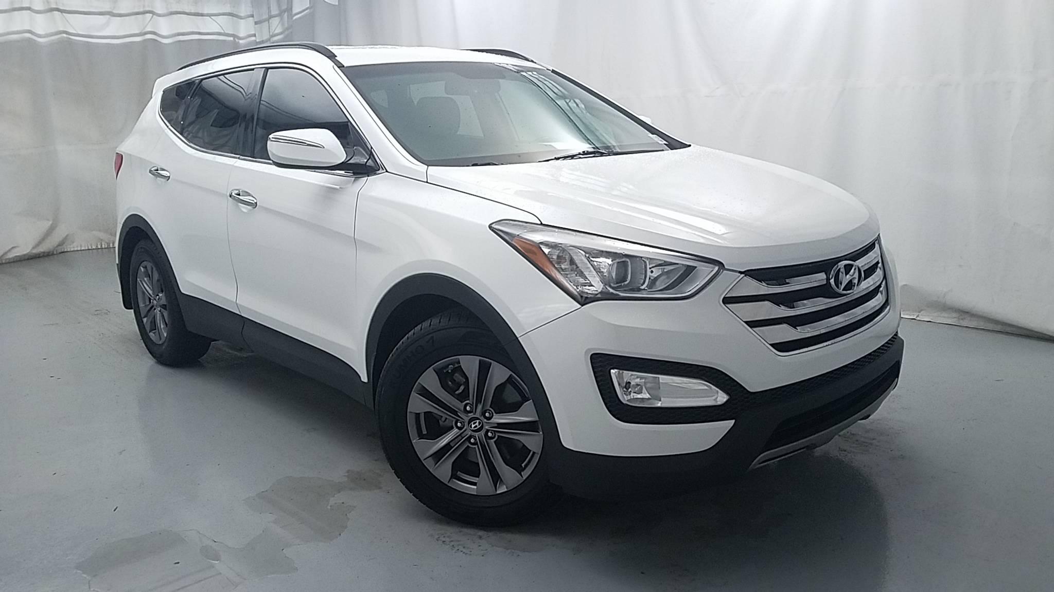 Used Hyundai Accent Vehicles for Sale in Hammond LA