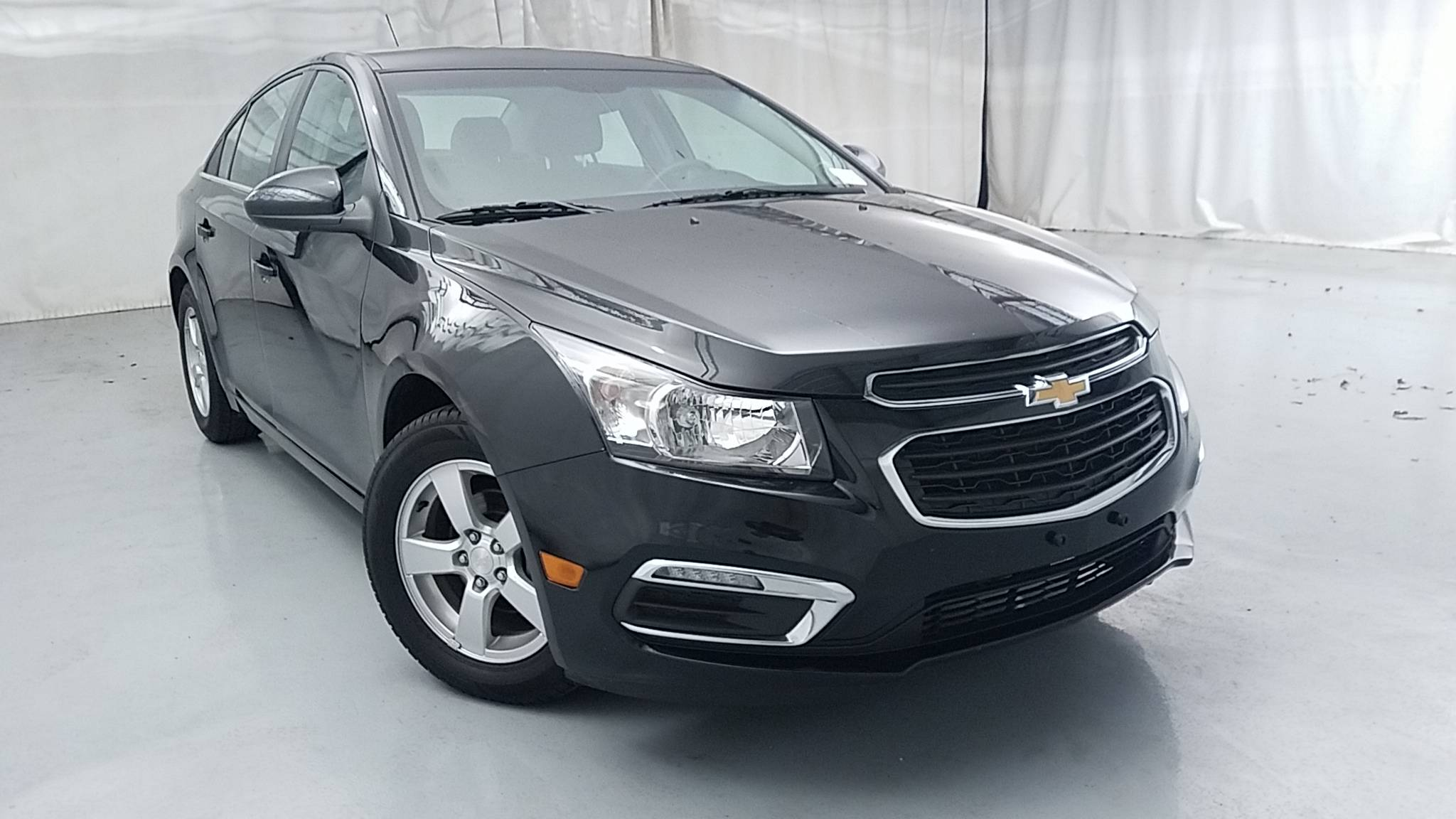 Used Chevrolet Malibu Vehicles for Sale near Hammond New Orleans