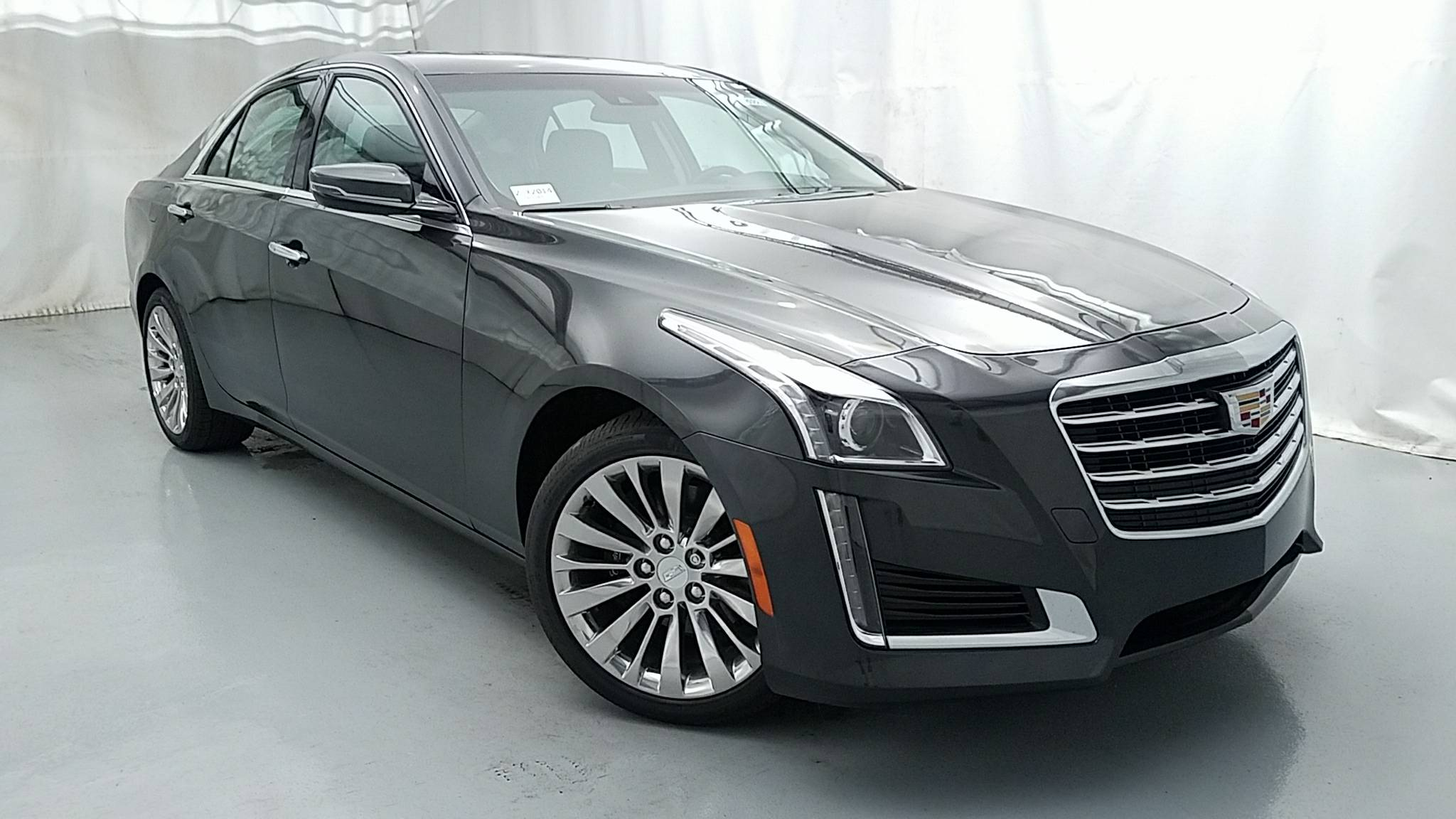 oshawa motor img trim sales sport cts cadillac luxury base wheel for drive new vehicles ontario automatic rear v in sale select