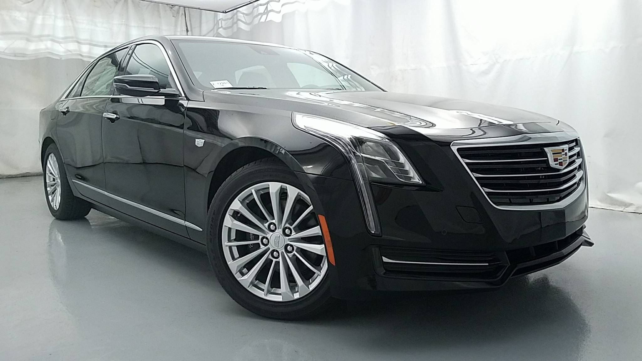 New Cadillac Cadillac Vehicles for Sale in Hammond LA Serving New