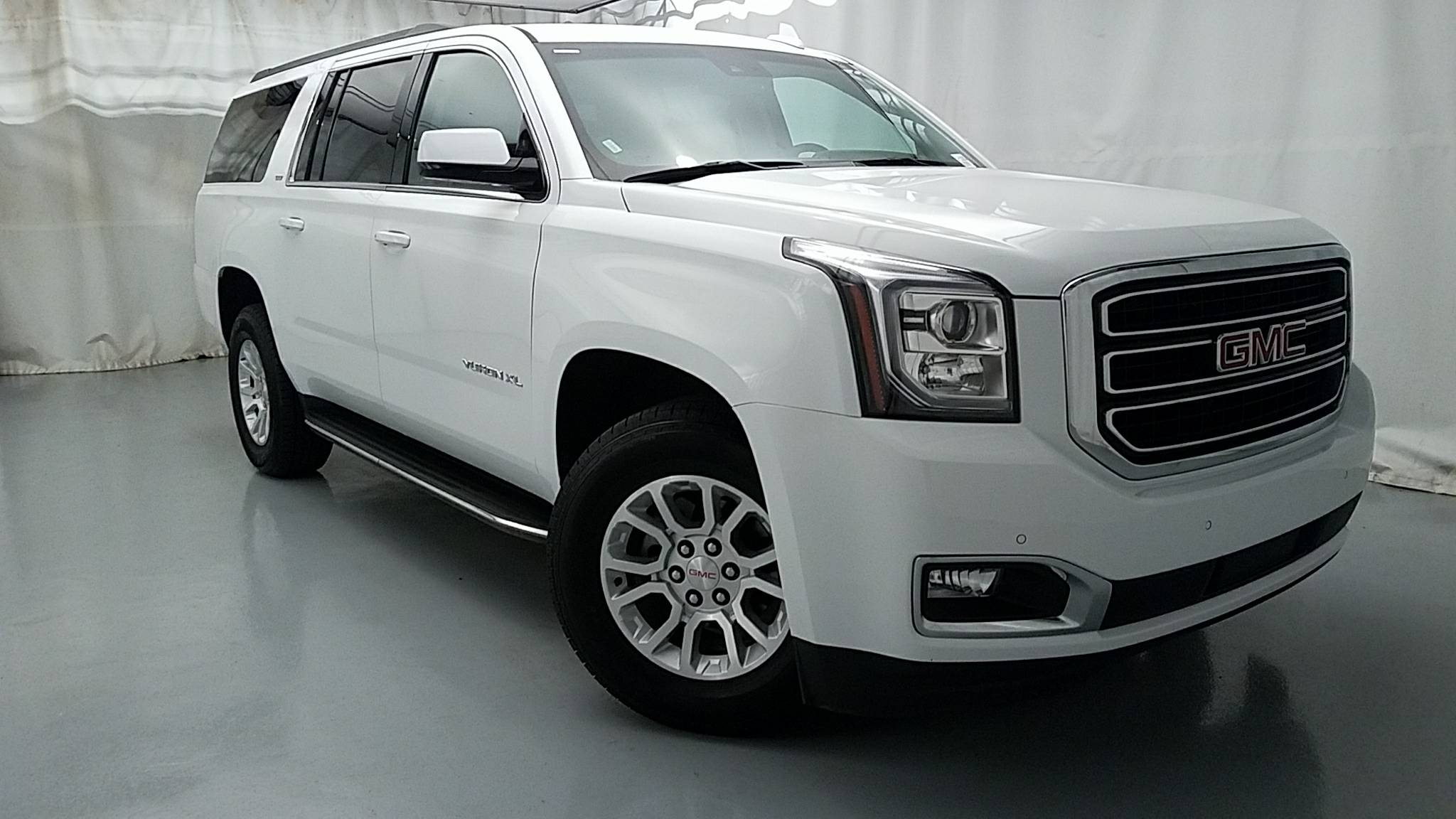 photo wi for used gmc yukon sale in bloomer vehicle vehiclesearchresults xl vehicles