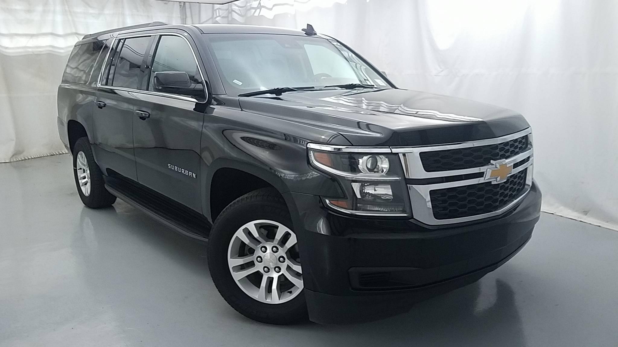 2017 Chevrolet Lacrosse Vehicles For Sale Near Hammond New Orleans