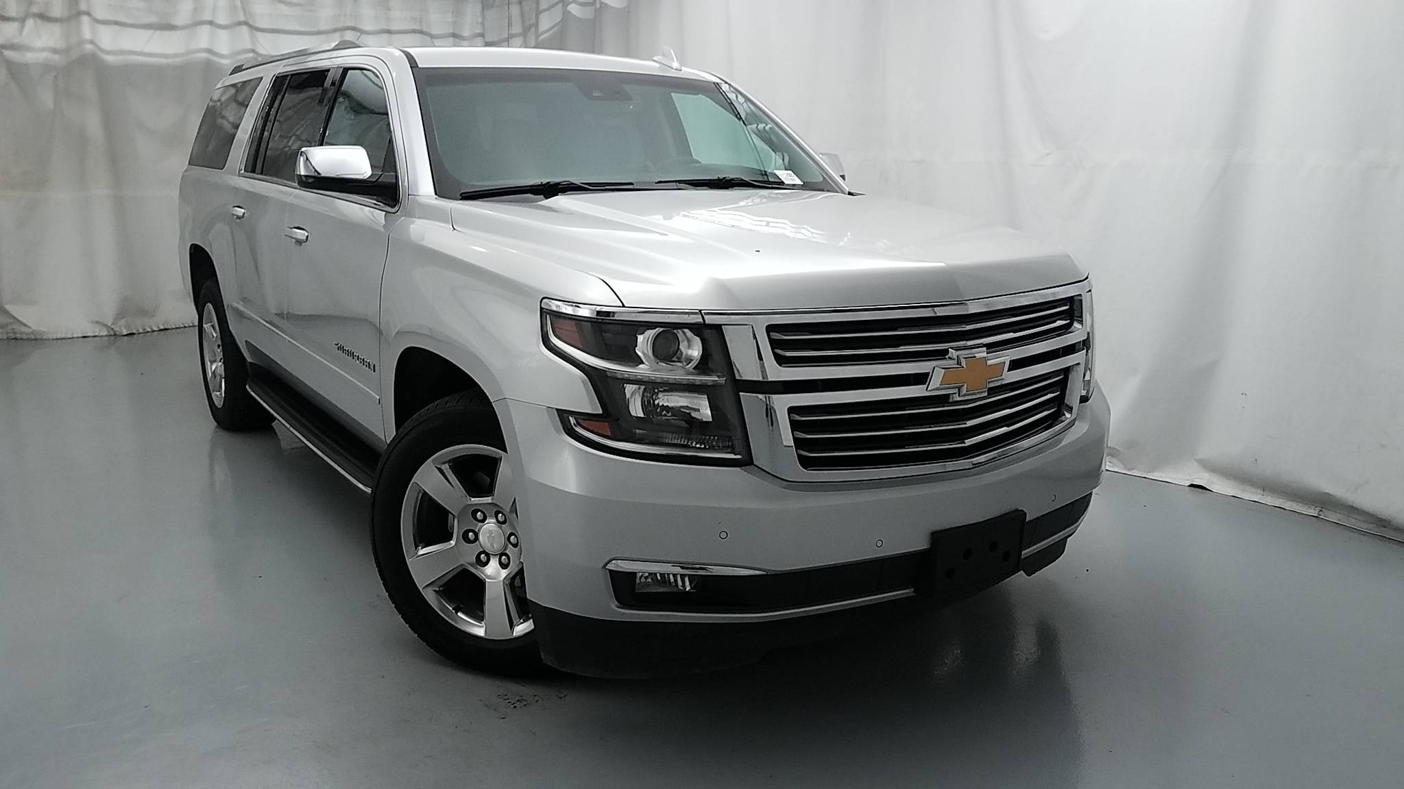 2017 Chevrolet Suburban For Sale In Hammond And Gonzales Highbeam Hid Wiring Harness 1gnskjkc3hr326258 Ross Downing Used Cars