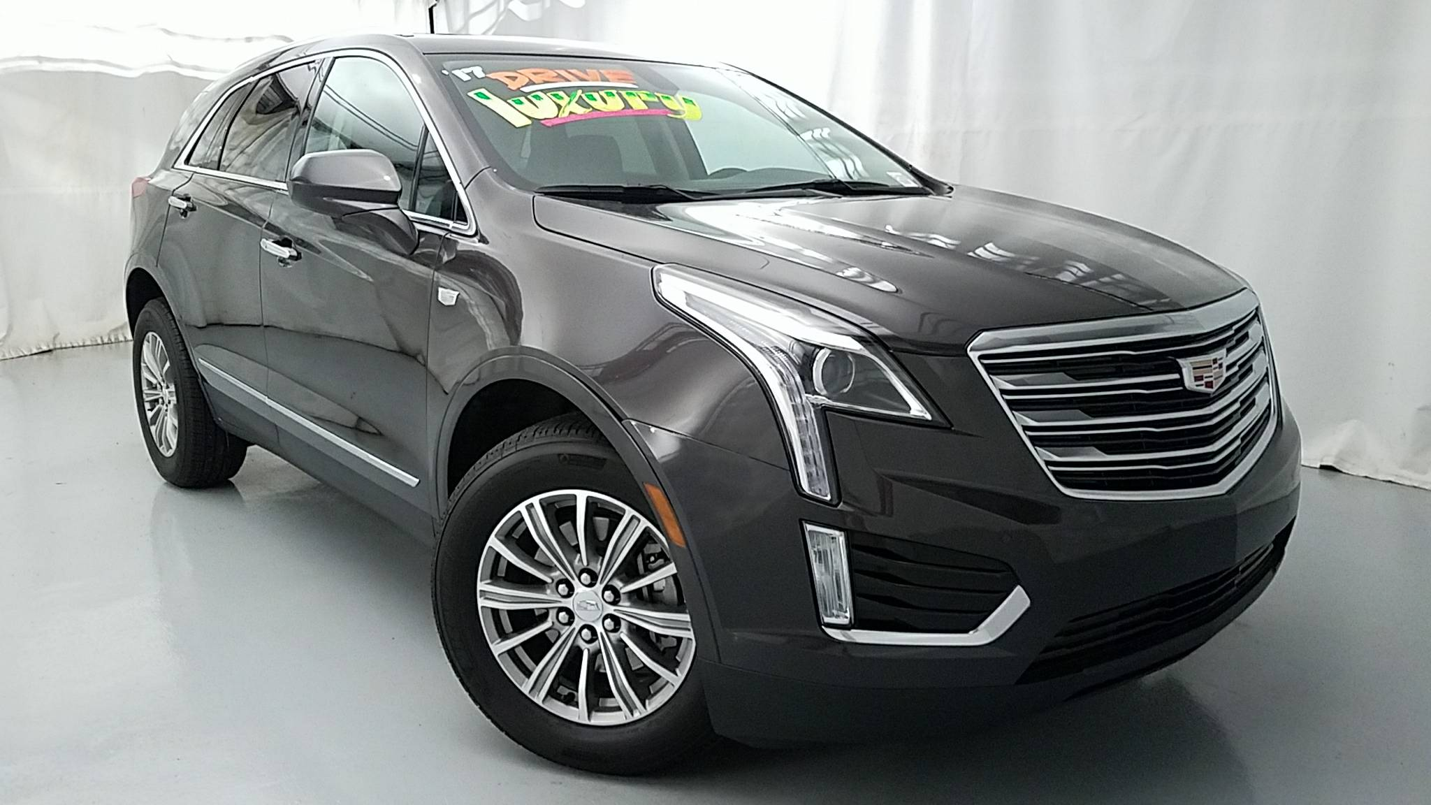Certified Cadillac Vehicles for Sale in Hammond LA Serving New