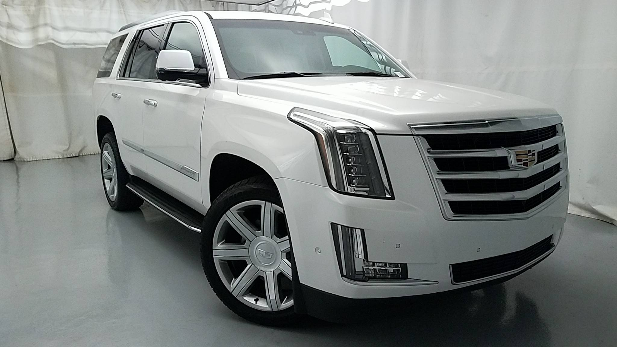 Used Cadillac Escalade Cadillac Vehicles for Sale in Hammond