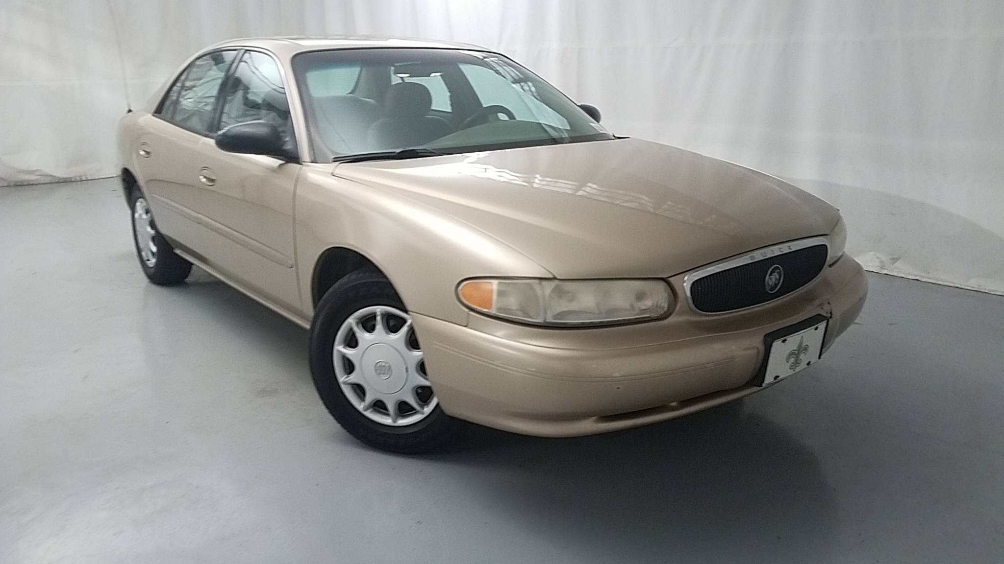 Used Buick Vehicles For Sale Near Hammond New Orleans Baton Rouge
