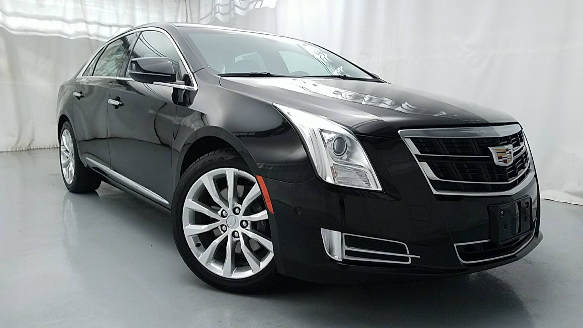 ALL 2017 Cadillac Vehicles for Sale in Hammond