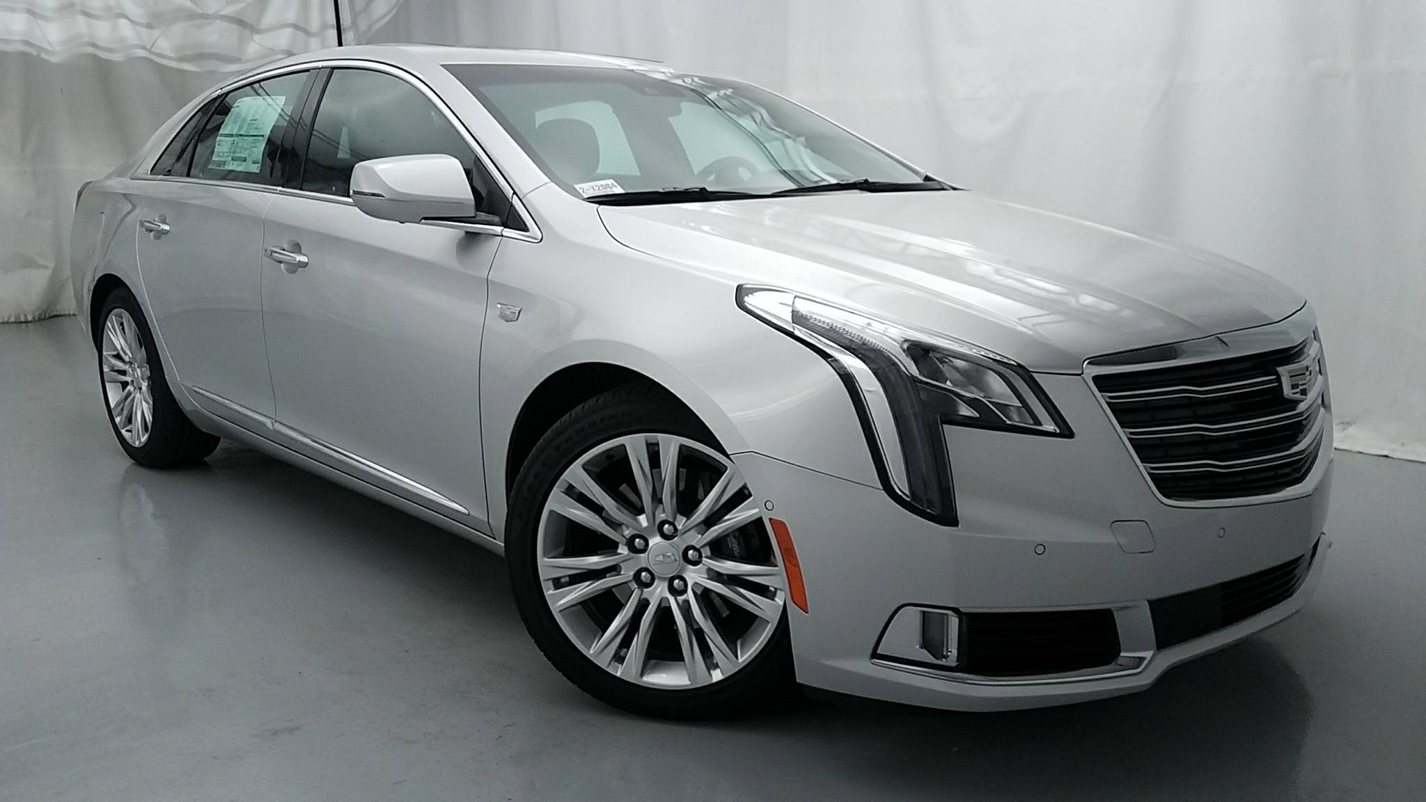 xts cadillac inventory sale auto warner used cars luxury view interstate sales wr for ga