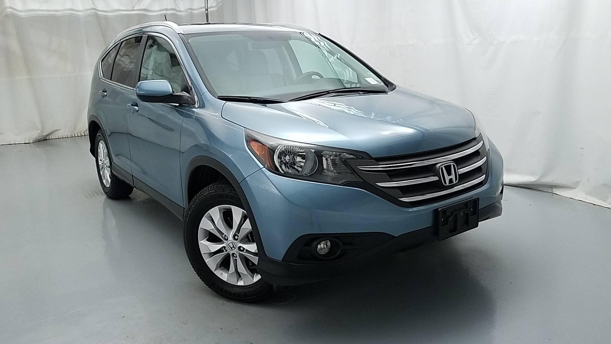 Used Honda Civic Sedan Vehicles for Sale near Hammond New Orleans
