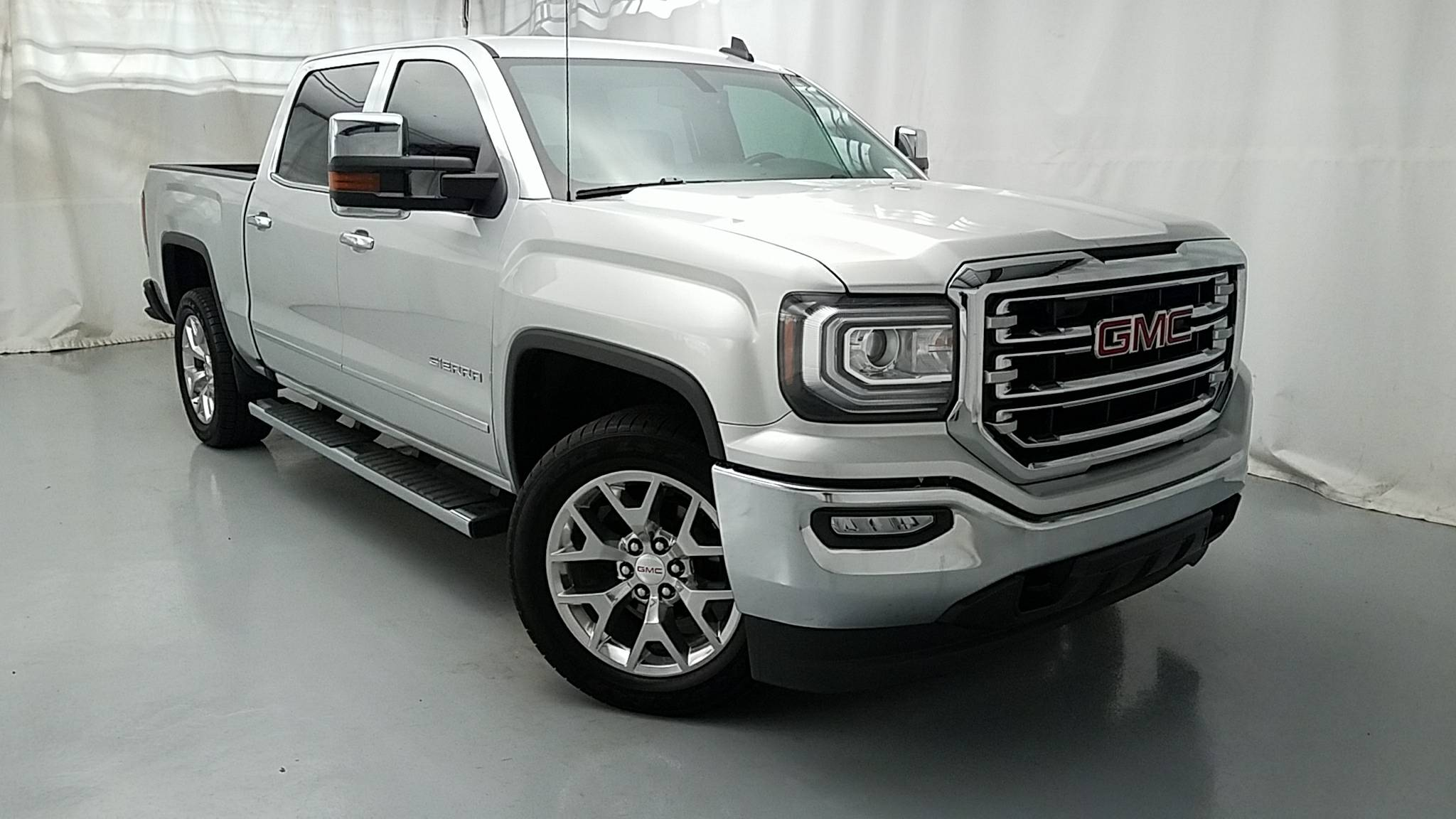 trucks sierra jun delivers fe us content gmc pages used detail for v sale mpg en vehicles news highway media
