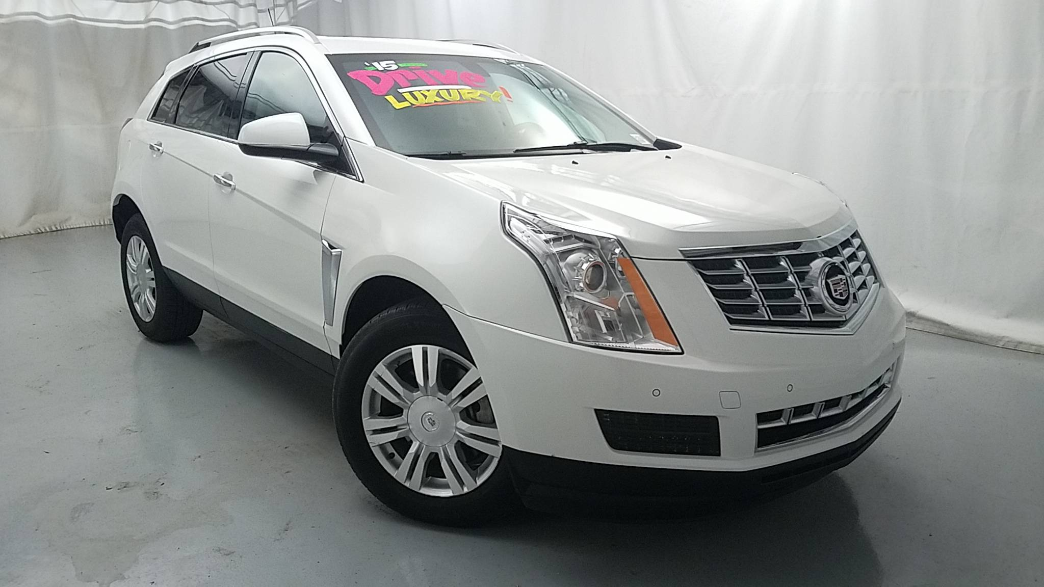 2015 Escalade Ext Vehicles For Sale In Hammond La Serving New