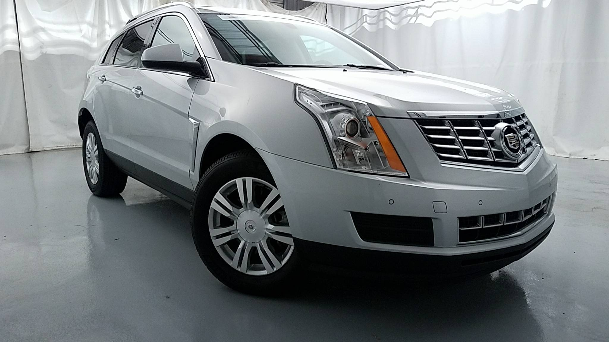 for sale buick gmc nissan ross vehiclesearchresults to drivers hammond rogue new search orleans dp downing vehicles at