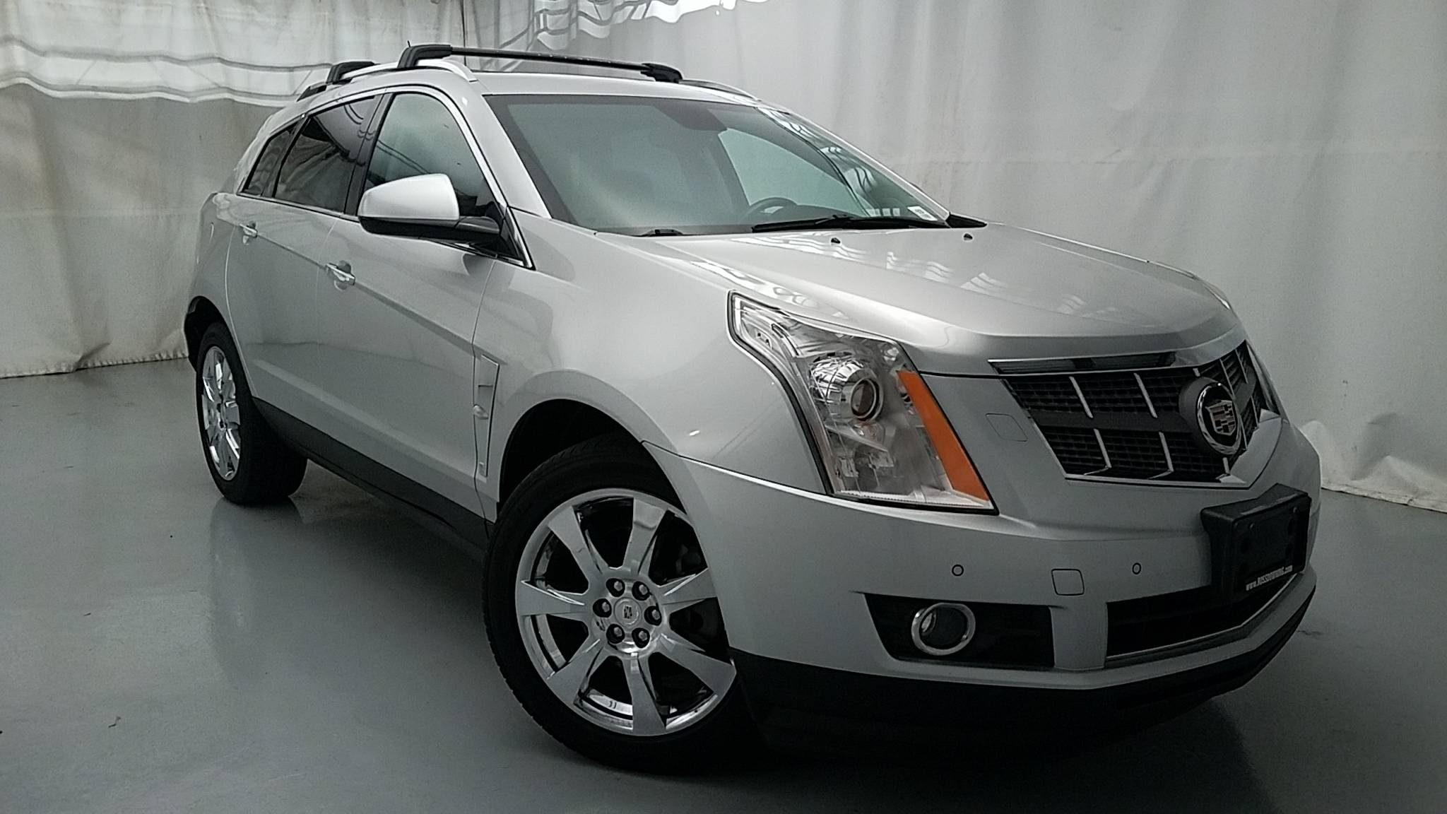 2011 Cadillac Cadillac Vehicles for Sale in Hammond