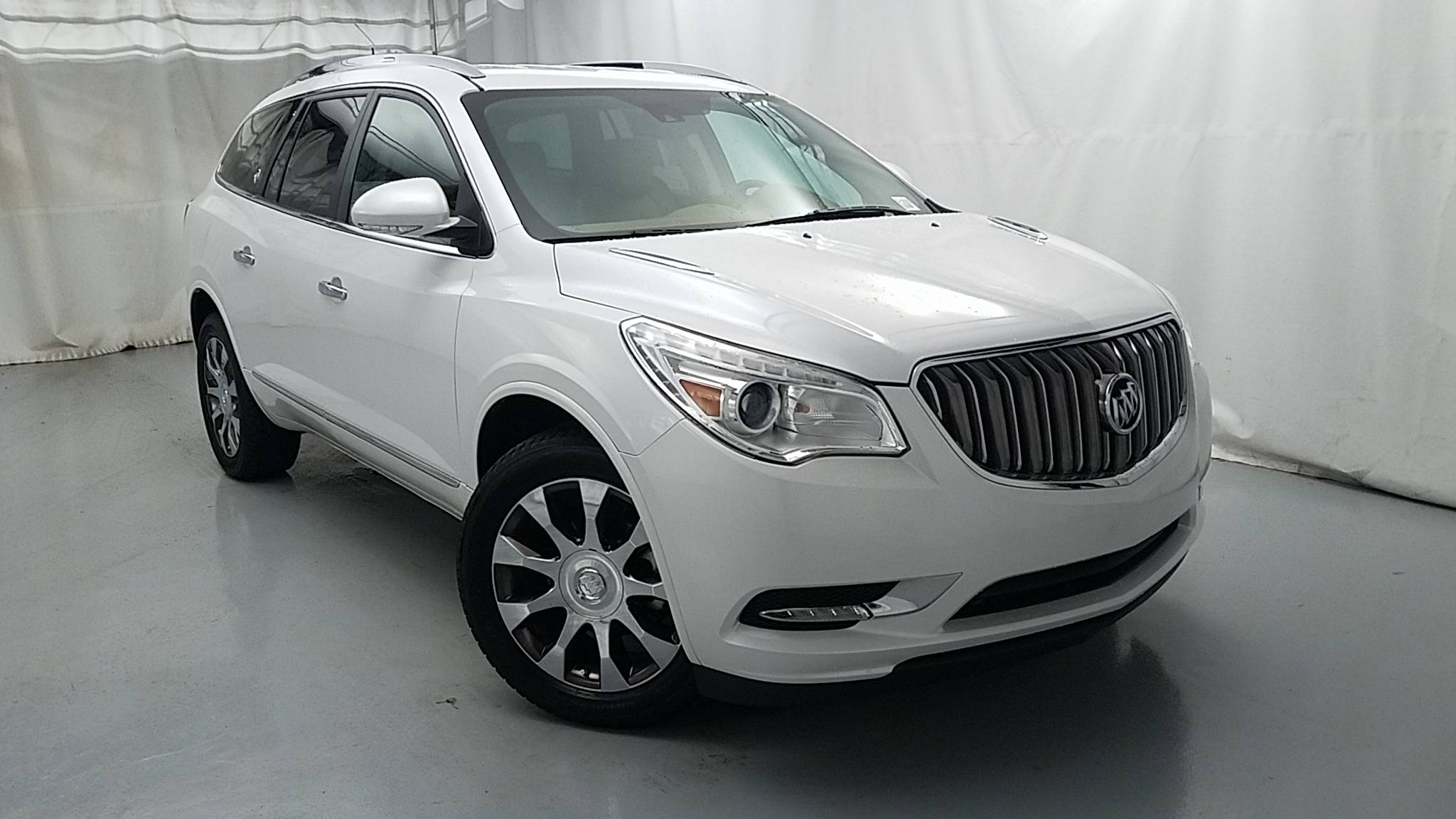 Used Buick Regal Vehicles for Sale near Hammond New Orleans