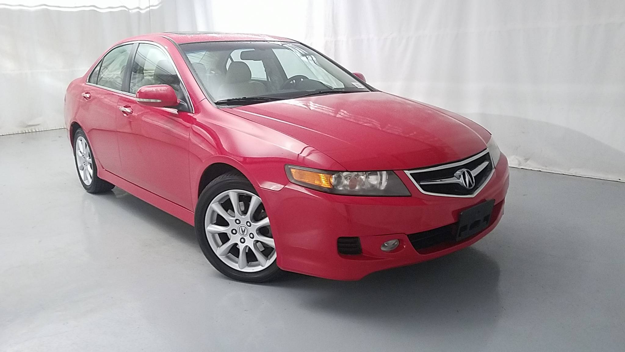Used 2008 Vehicles for Sale near Hammond New Orleans & Baton Rouge