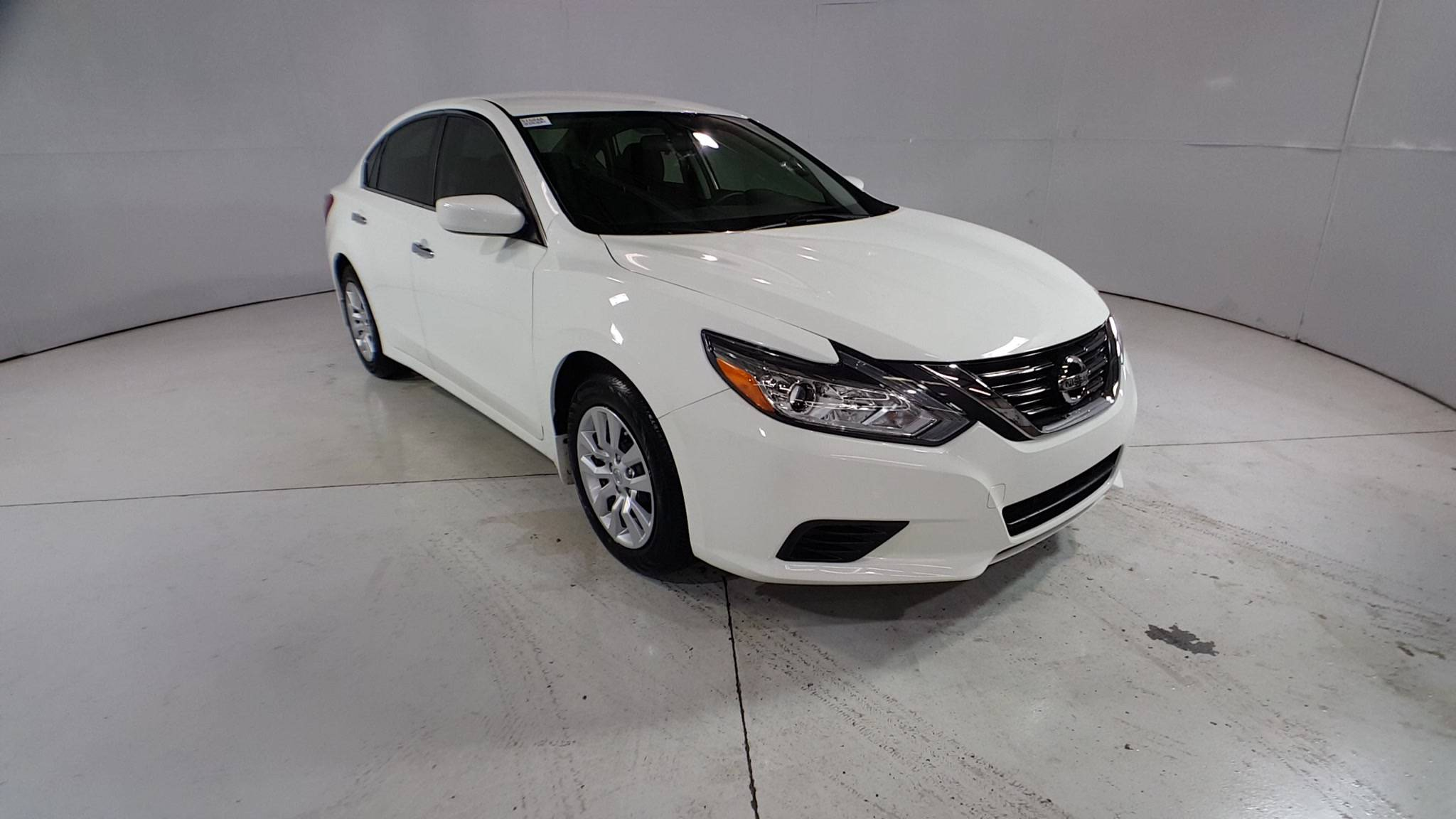 New And Used Vehicles For Sale London Ky Nissan Dealer