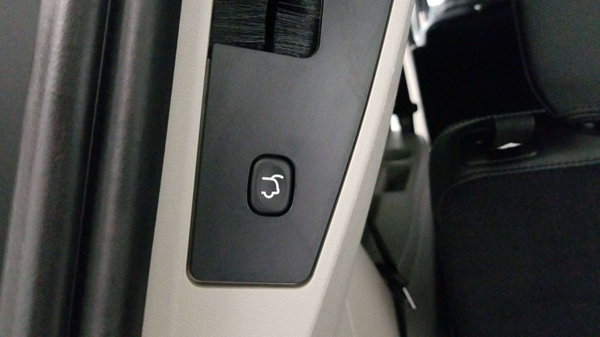 Certified Pre-Owned 2019 Dodge Grand Caravan SXT