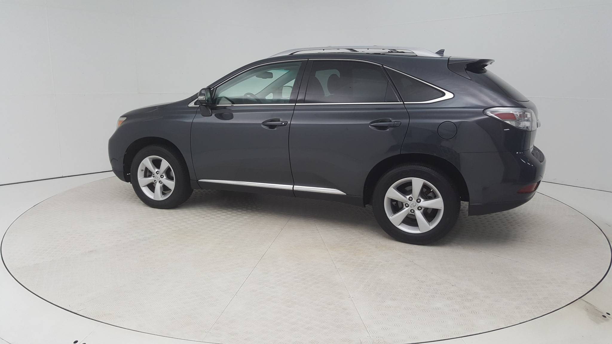 group detail lexus auto at serving used rx elite suv awd new