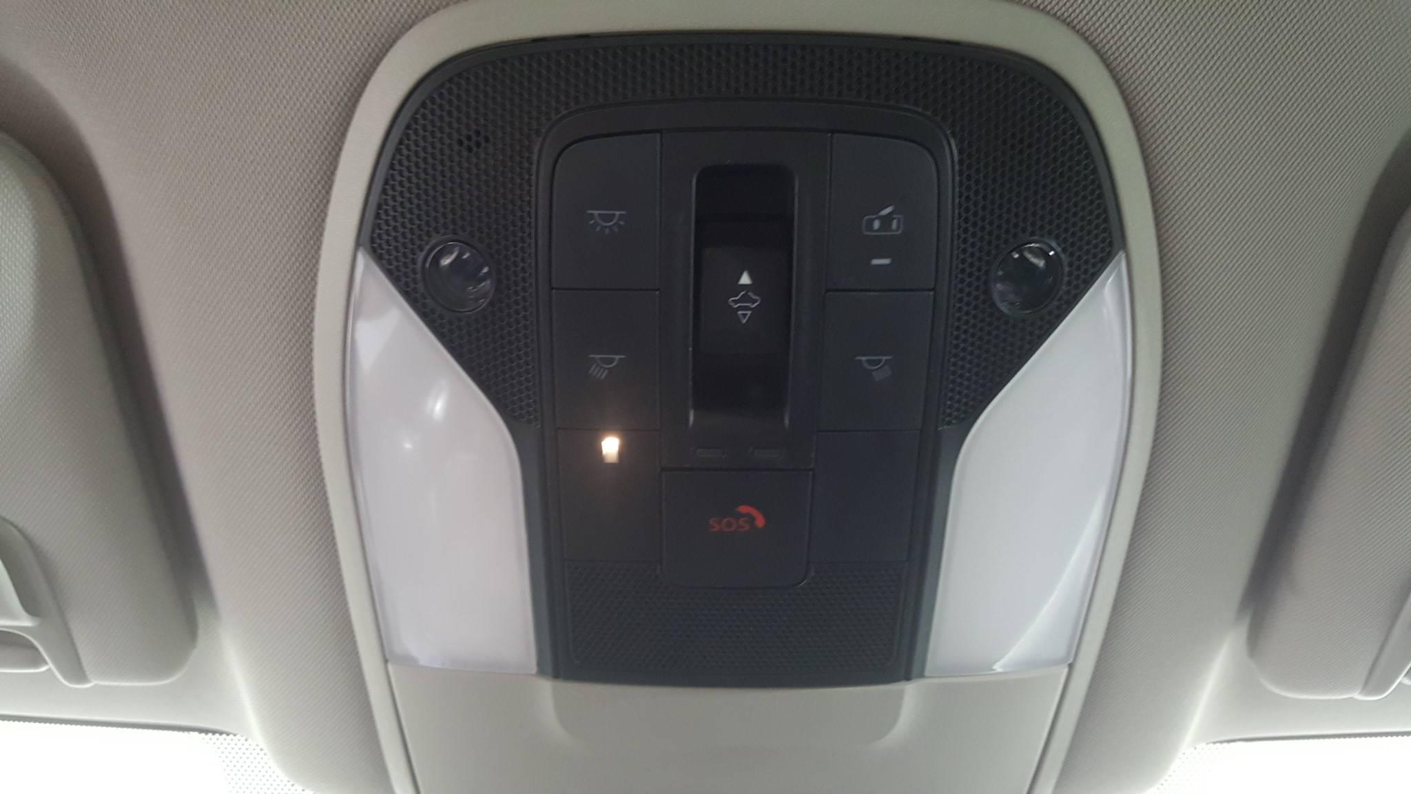 Pre-Owned 2019 INFINITI QX50 ESSENTIAL