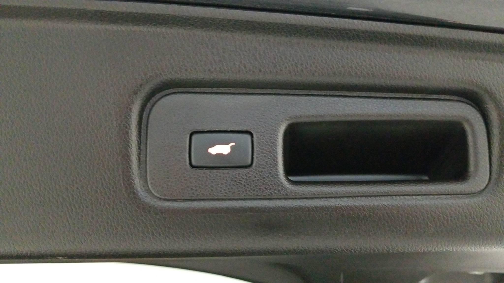 Pre-Owned 2016 Acura RDX Tech Pkg