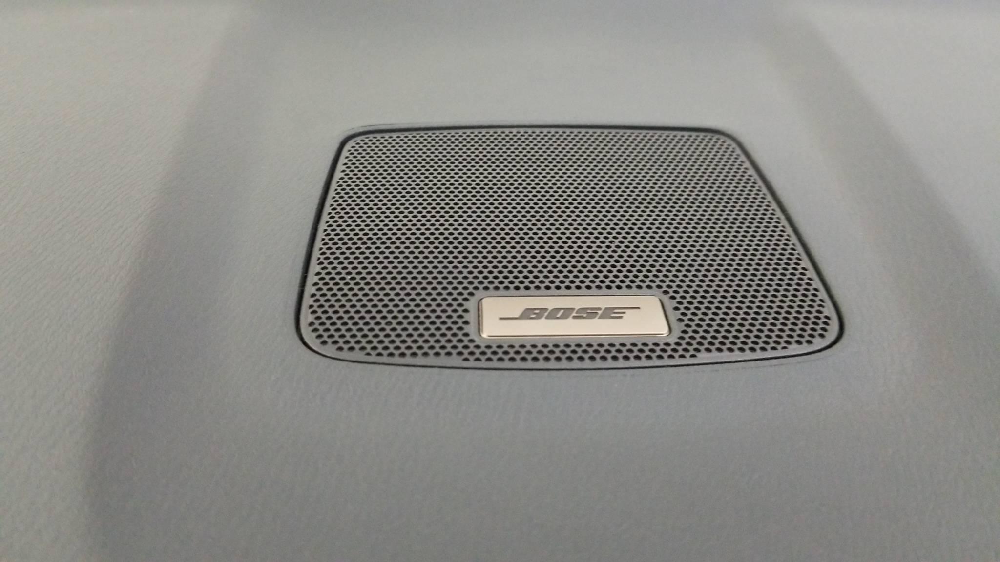 Pre-Owned 2015 Nissan Pathfinder Platinum