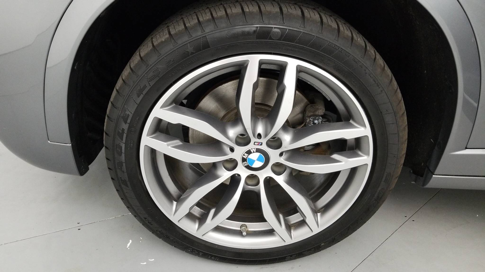 Pre-Owned 2017 BMW X3 xDrive28i xDrive28i
