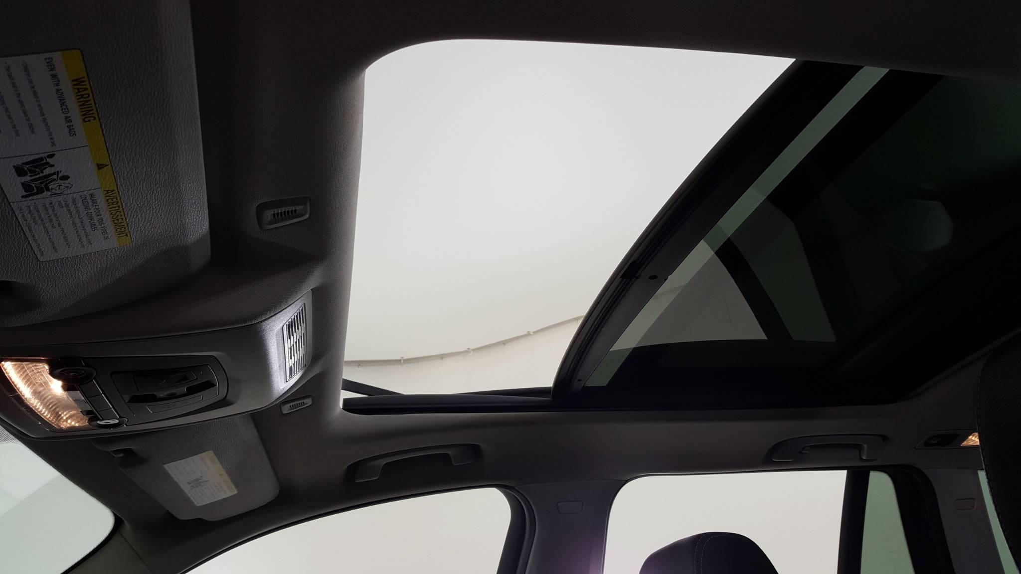 Pre-Owned 2016 BMW X3 xDrive28i xDrive28i