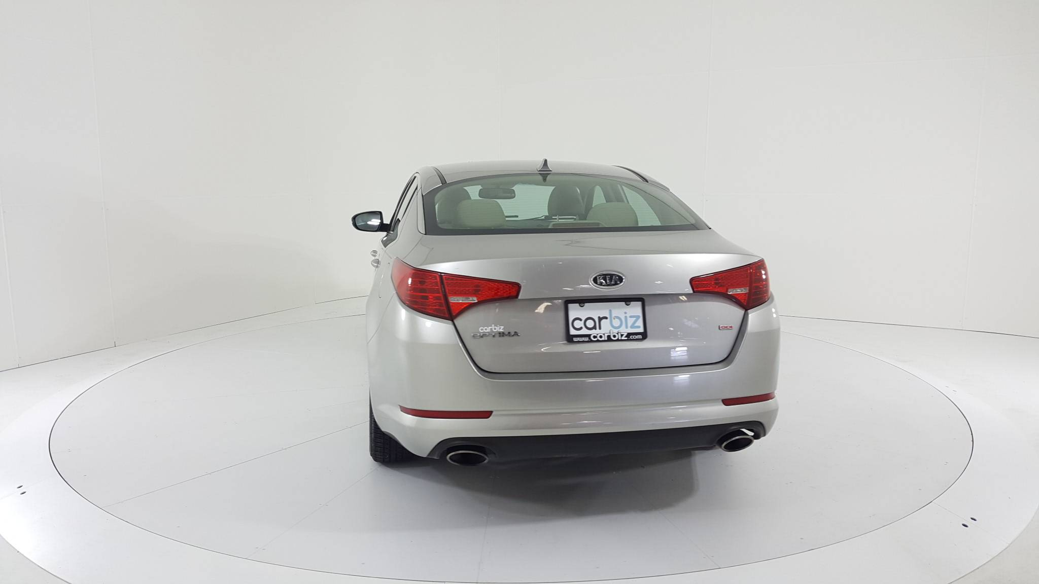 in fwd dealership owned turntable inventory auto baltimore pre sp used optima lx sdn car kia