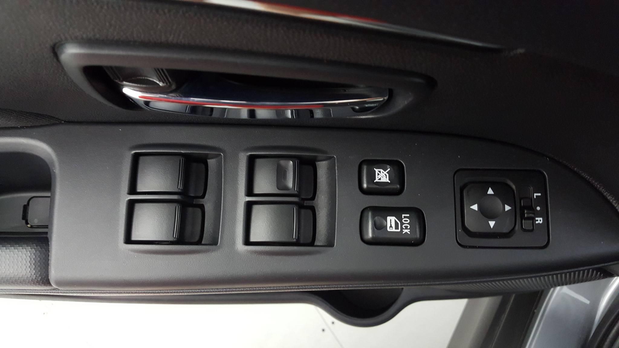 Pre-Owned 2019 Mitsubishi Outlander Sport LE 2.0