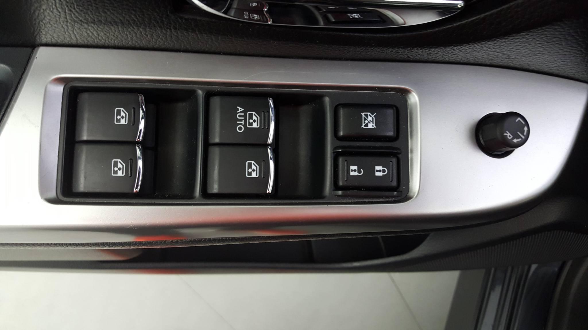 Pre-Owned 2017 Subaru Crosstrek Premium