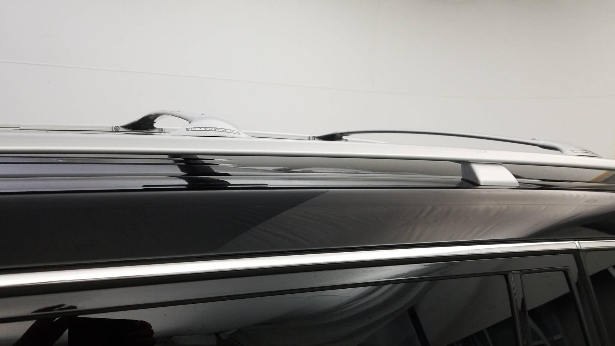 Pre-Owned 2016 INFINITI QX80