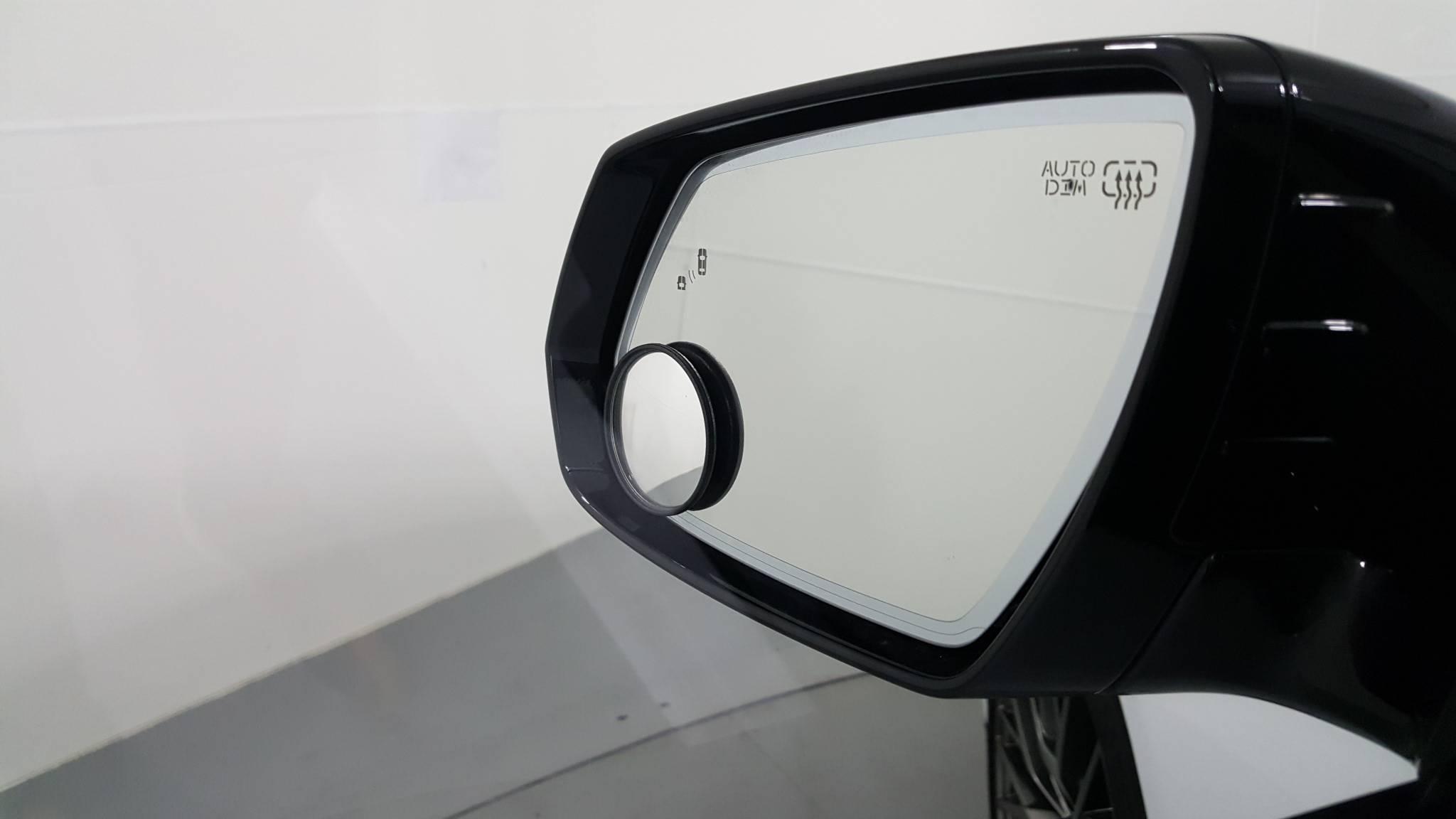 Certified Pre-Owned 2018 Genesis G80 3.3T Sport