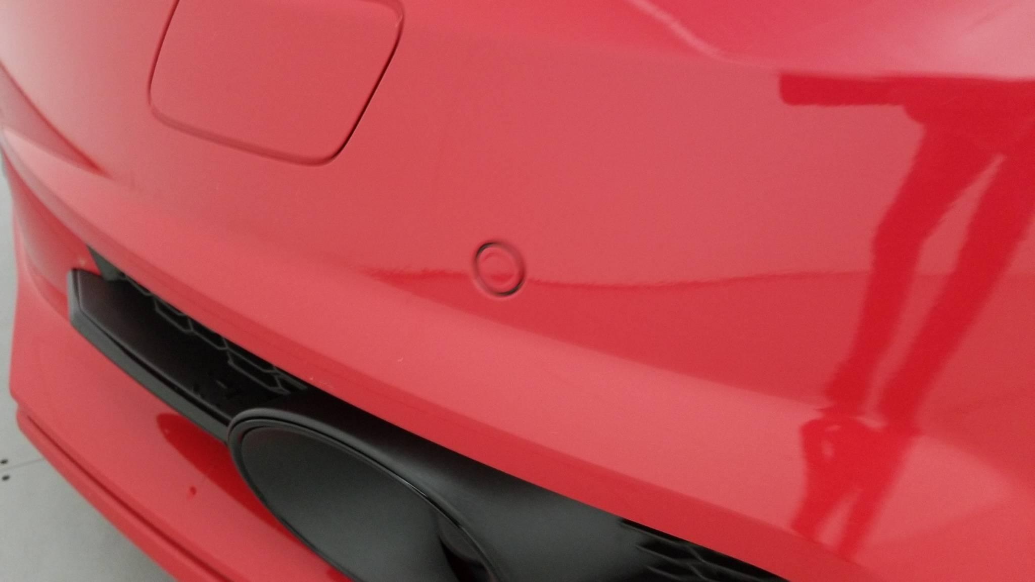 Certified Pre-Owned 2016 Audi A7 3.0 Prestige