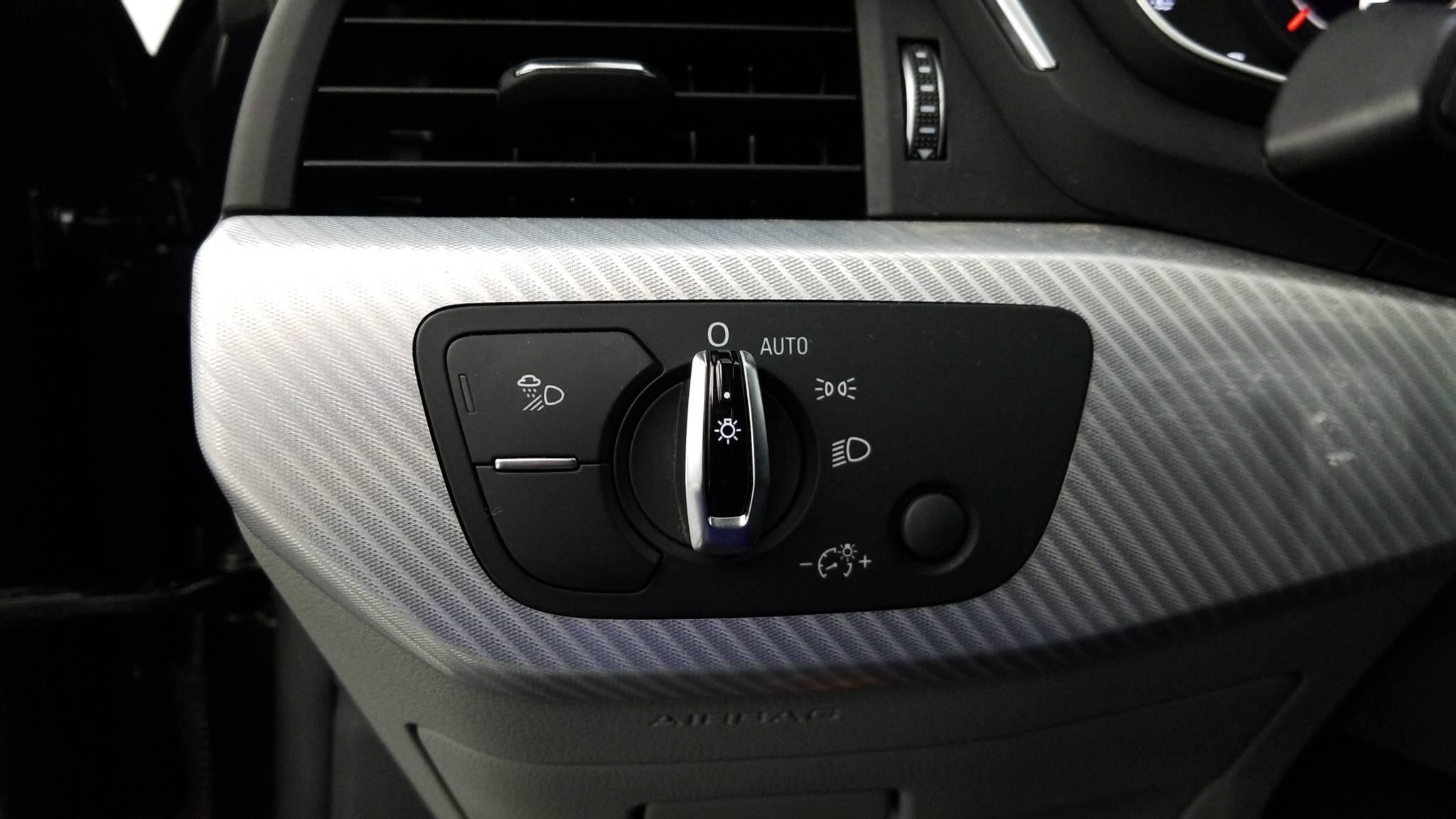 Certified Pre-Owned 2018 Audi A5 Sportback Premium Plus