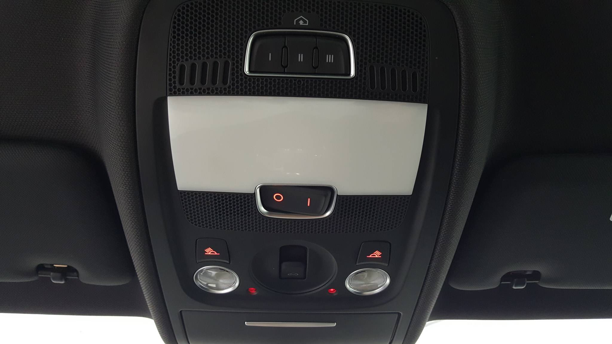 Pre-Owned 2016 Audi S5 Coupe Premium Plus