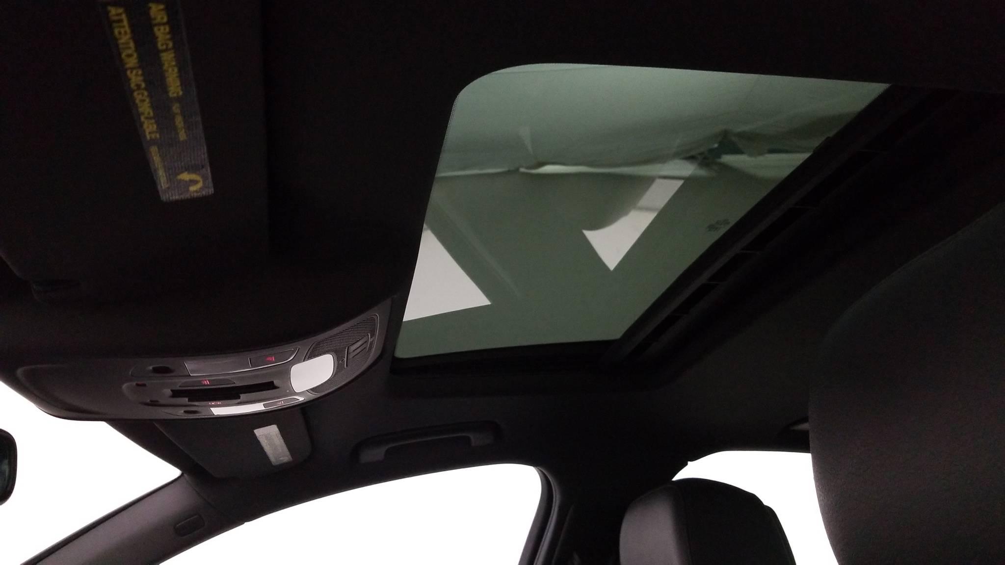Pre-Owned 2014 Audi A6 3.0T Premium Plus