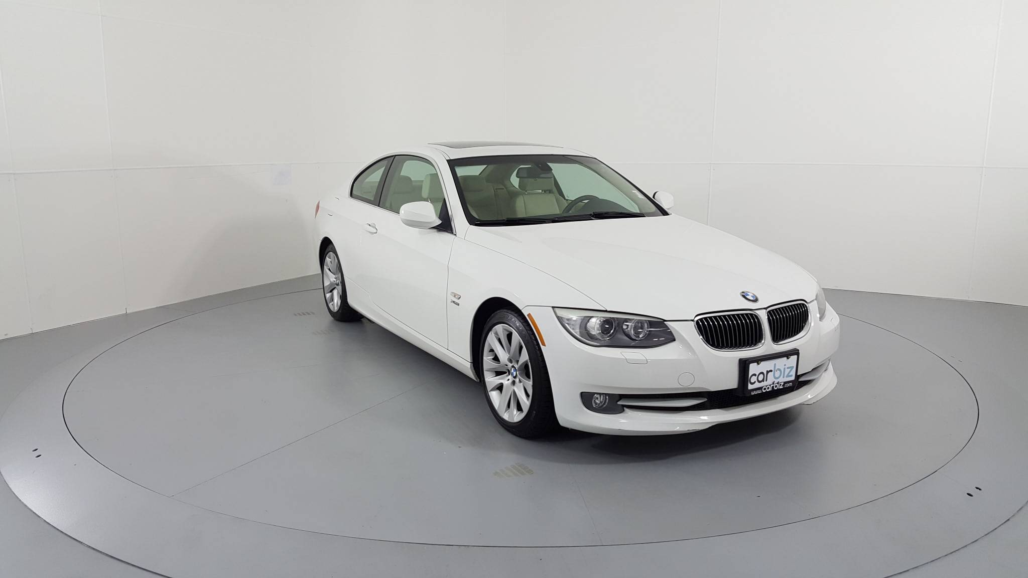 Pre-Owned 2013 BMW 328i xDrive 328i xDrive
