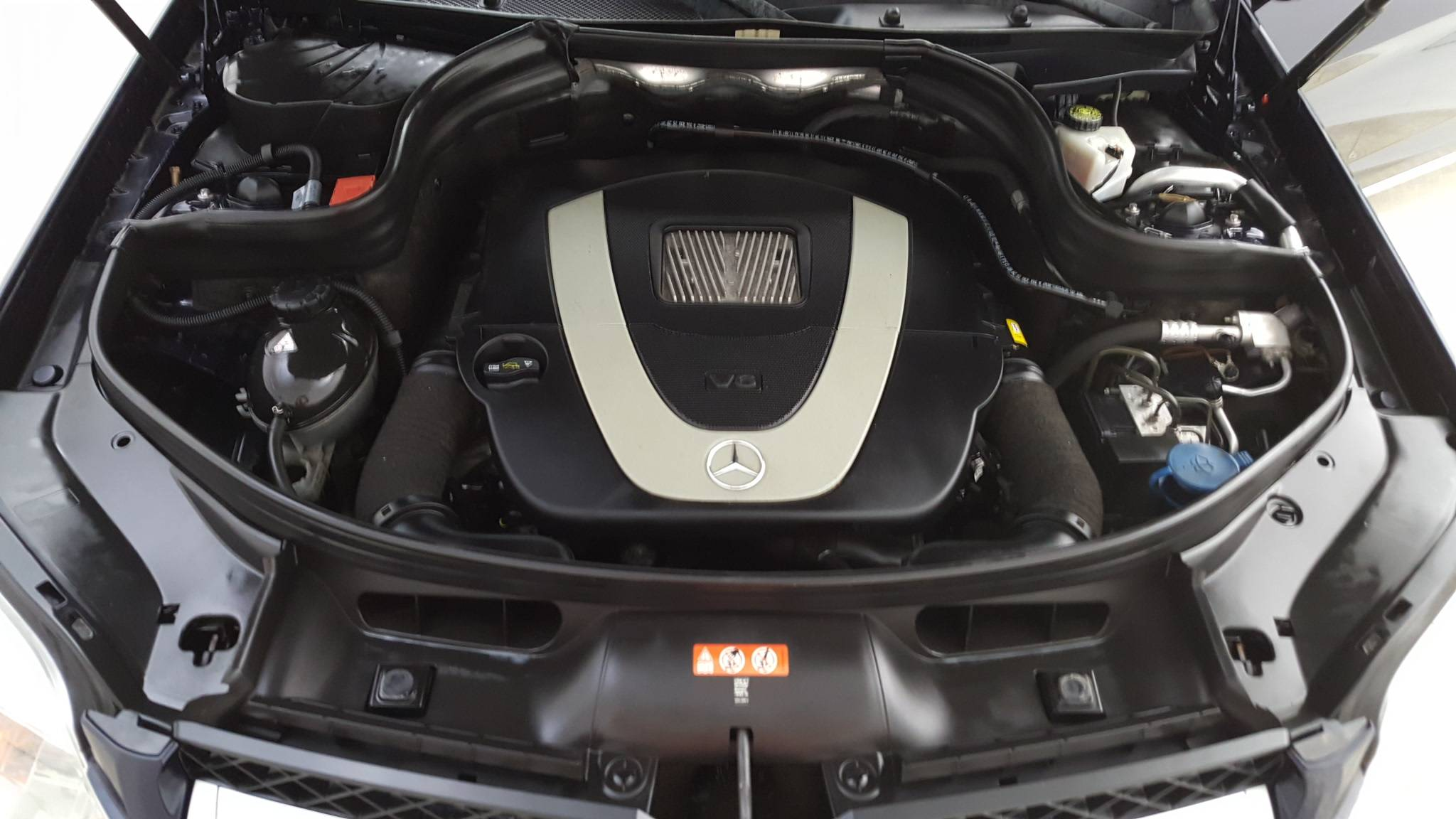 Pre-Owned 2010 Mercedes-Benz GLK 350 GLK 350