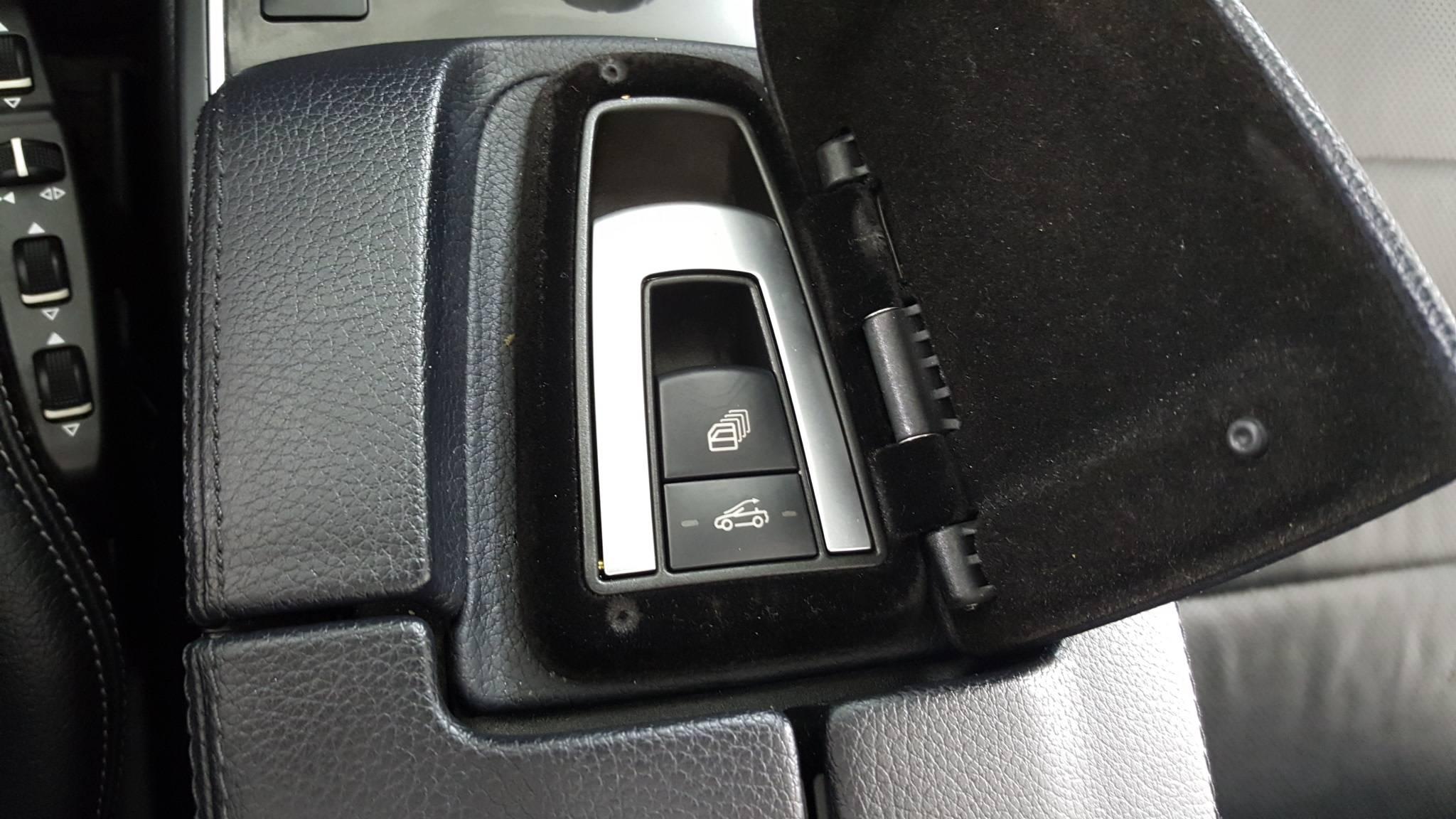 Pre-Owned 2015 Mercedes-Benz E 550 E 550