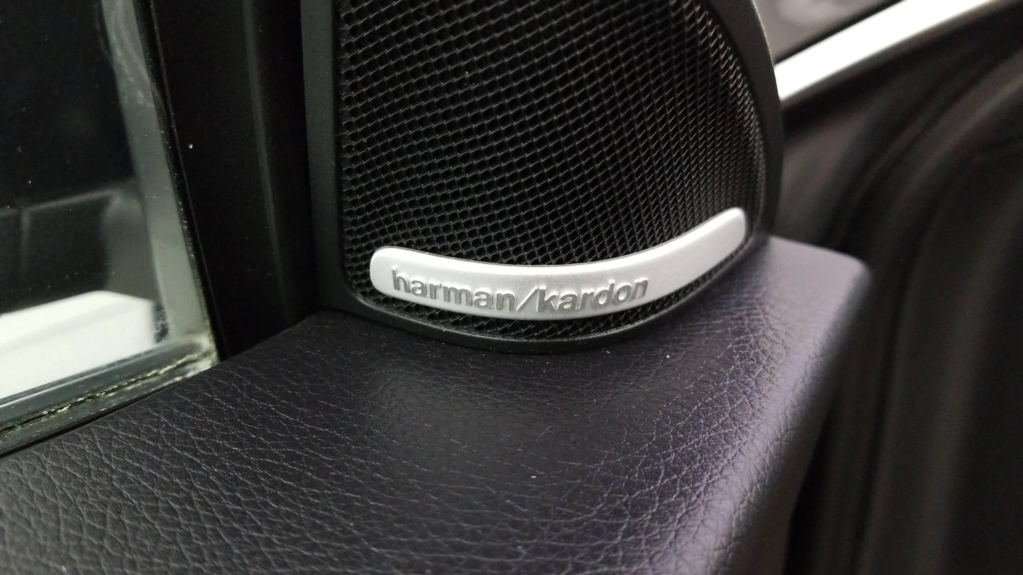 Pre-Owned 2014 Mercedes-Benz CLA 250 CLA 250