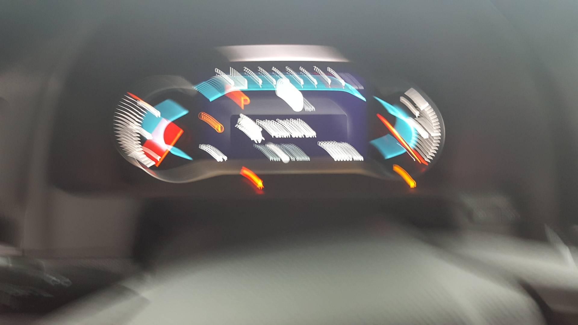 2020 Honda Passport Sport Utility