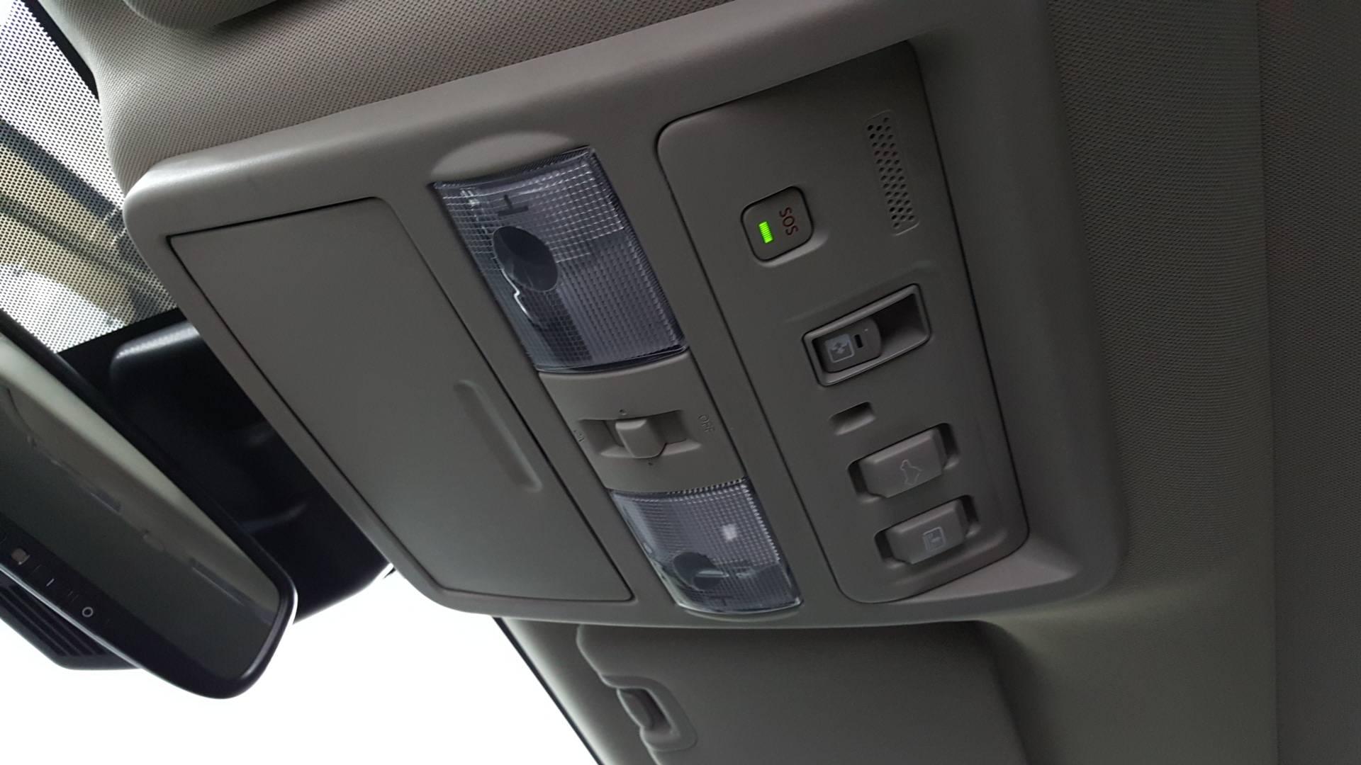 2020 Nissan Titan XD Standard Bed